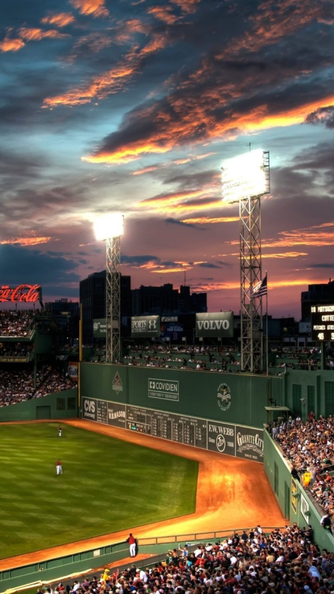 Boston red sox iphone wallpaper 70 images - Red sox iphone background ...