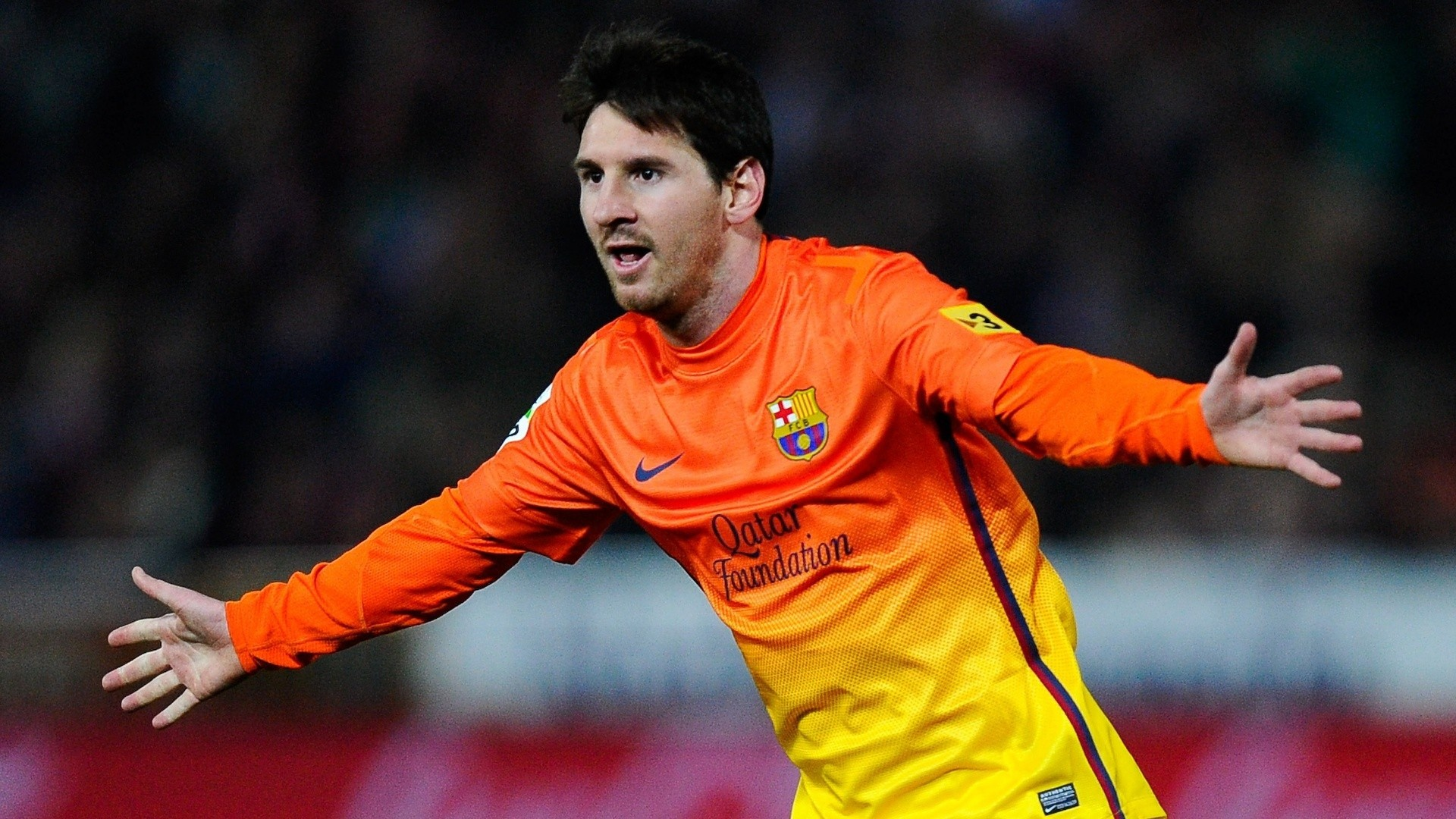 1920x1080 Messi Wallpaper, Leo, Lionel Messi Photos, Soccer, Best Talent, Jersey,  Football Player, Messi Hd Images, 1920×1080 Wallpaper HD