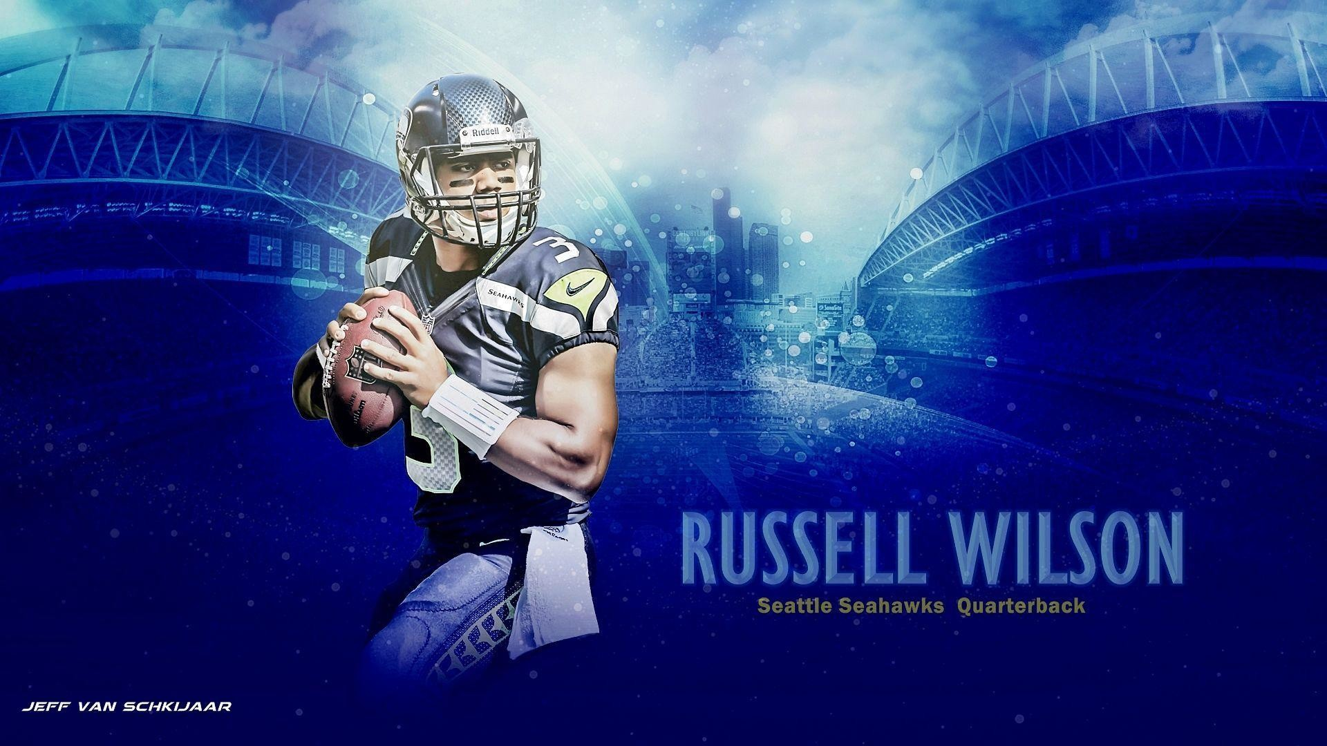 1920x1080 Seattle Seahawks. Wallpapers list.