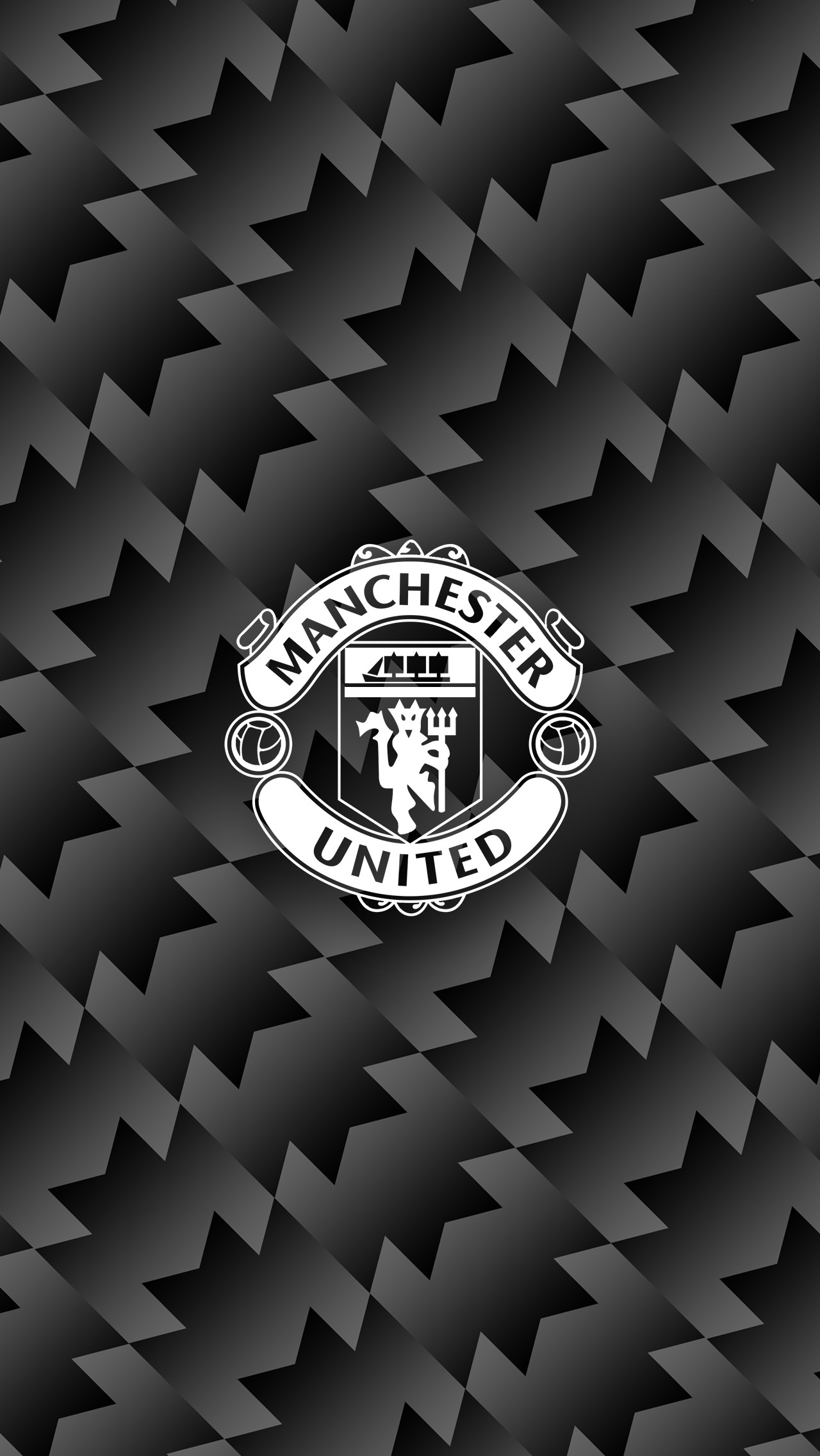 manchester united hd wallpaper iphone 6 - drive.cheapusedmotorhome
