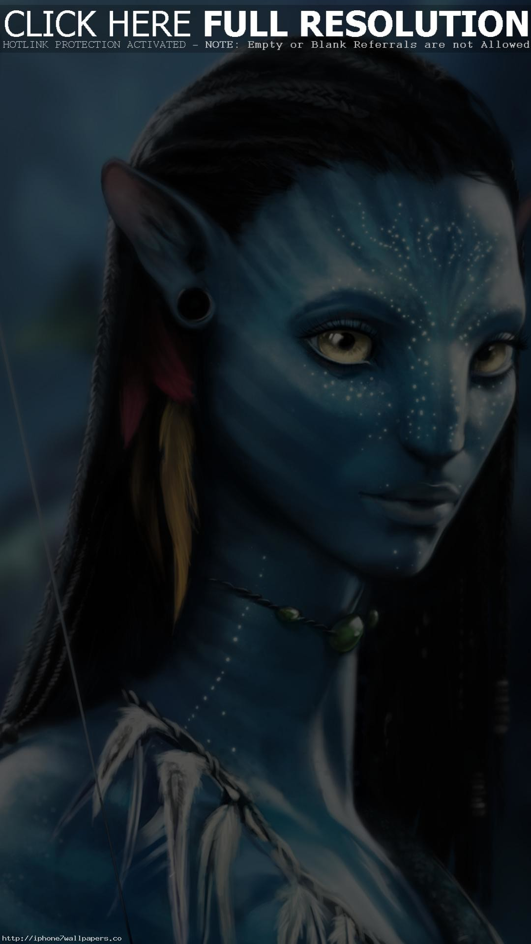 1080x1920 Images of Avatar Movie Animal Wallpaper - #SC