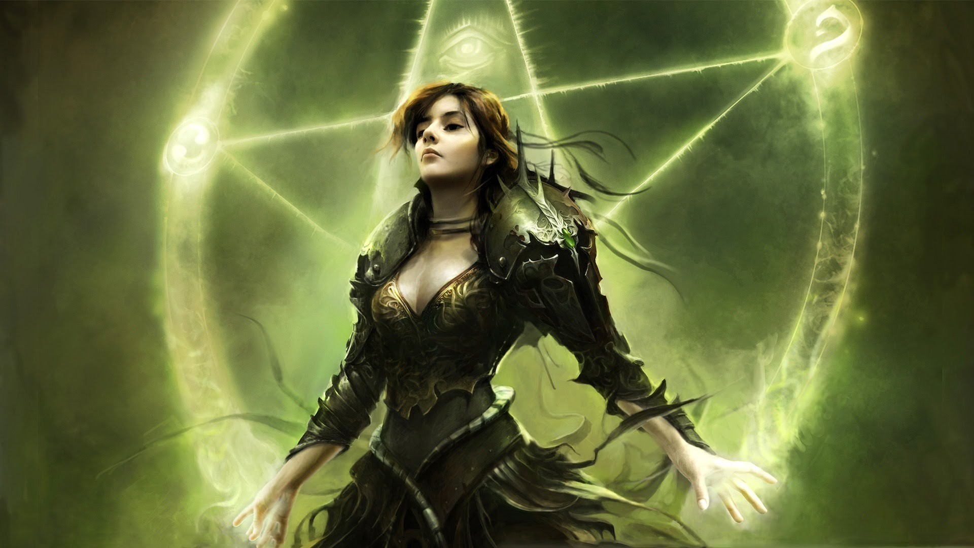 Witches Wallpapers Pictures 76 Images