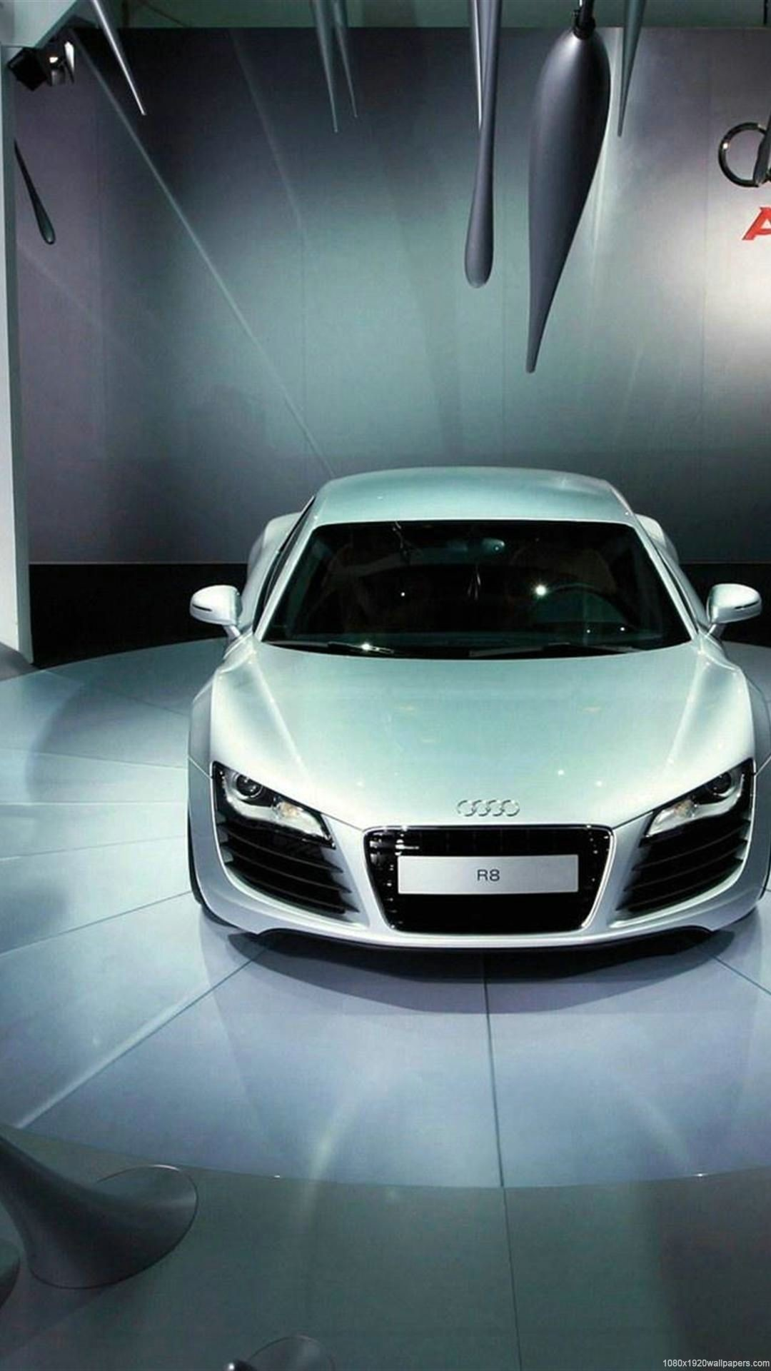 Audi Cars Wallpapers 72 Images