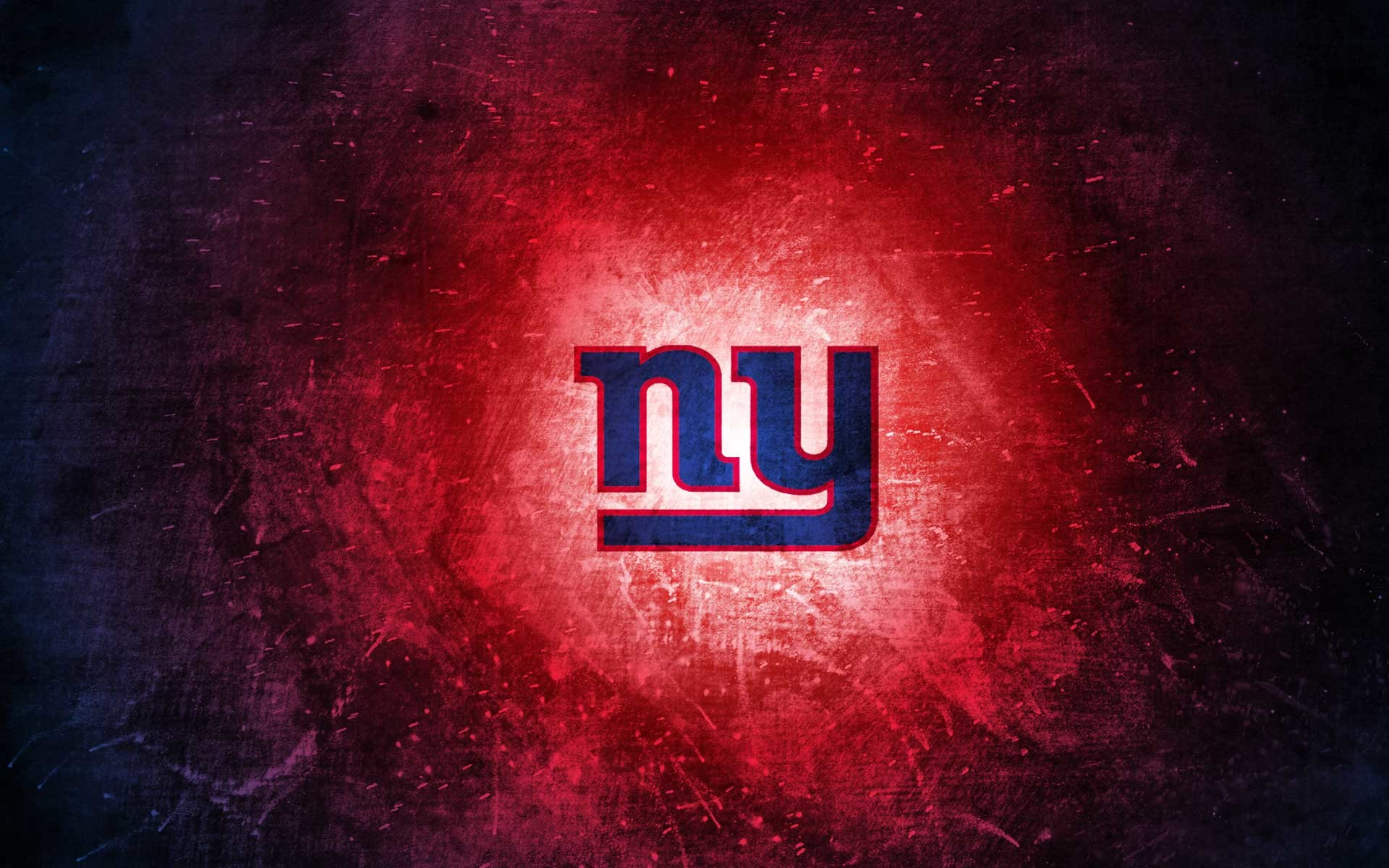 1920x1200 New York Giants wallpaper | New York Giants .