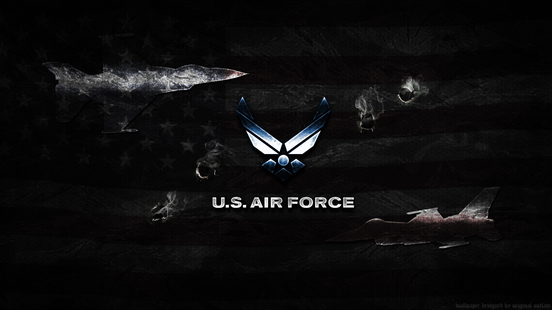 1920x1080 American Air Force Hd Widescreen Wallpapers ~ Usaf Wallpaper: Air,  Widescreen, Usaf Wallpaper