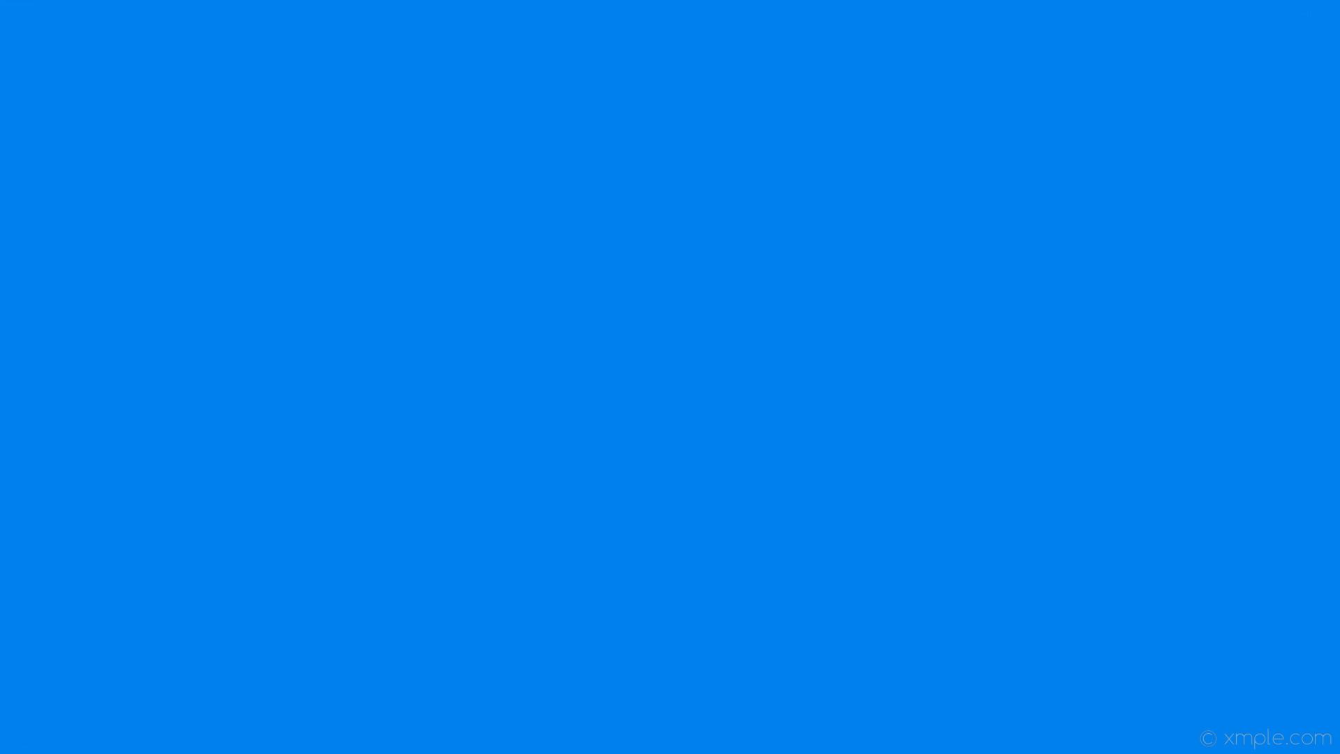 2560x1600 Simple Purple Wallpaper