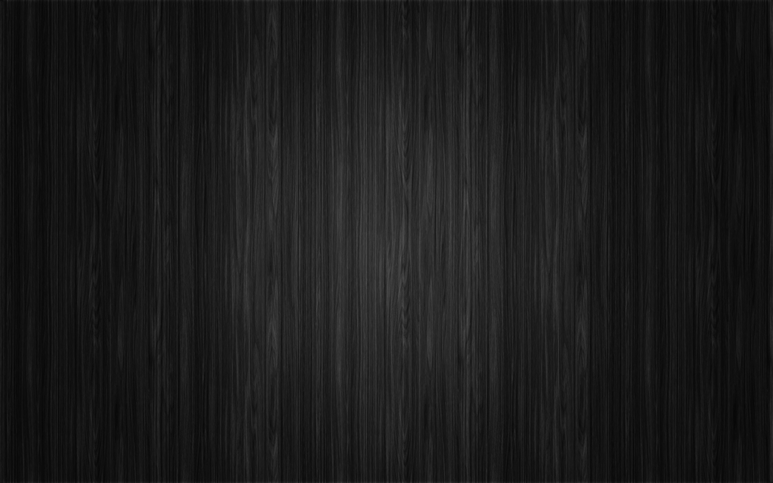 2560x1600 Black Abstract Wallpaper