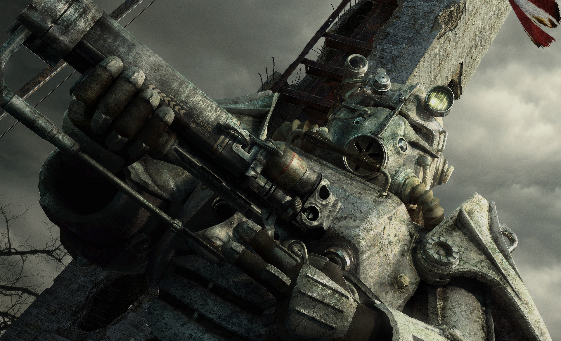 1920x1166 wallpaper.wiki-Fallout-3-Pictures-Download-PIC-WPE008791