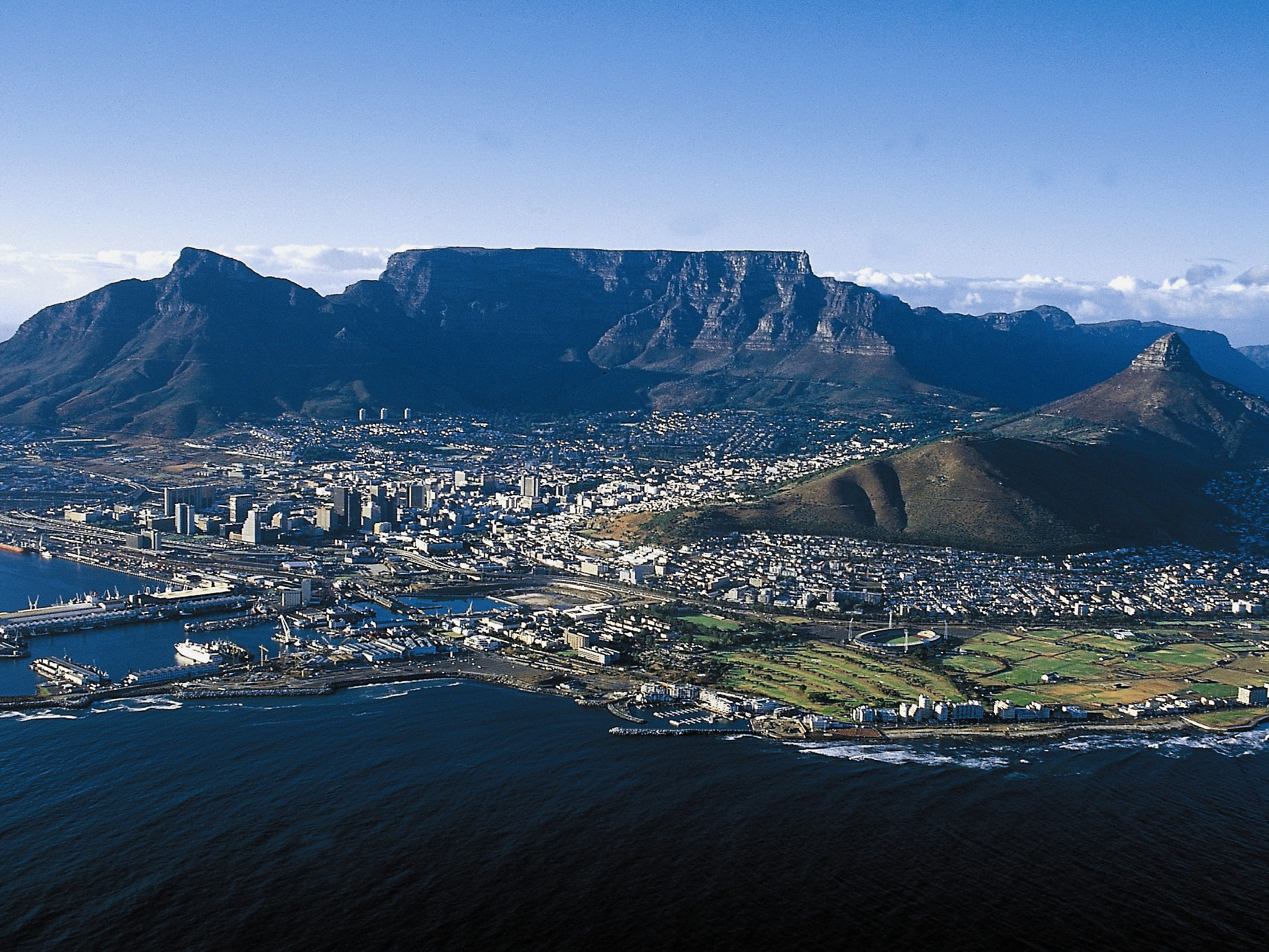 2048x1536 ... Cape Town High Definition Wallpapers ...