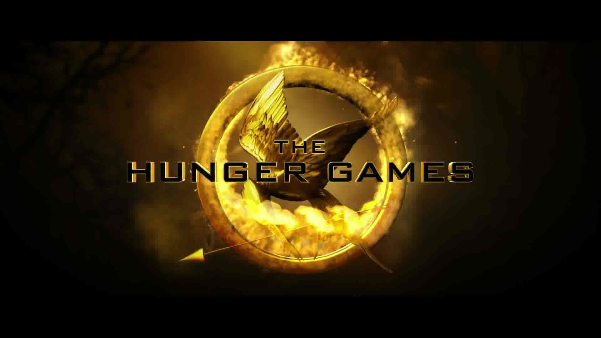 1920x1080 The Hunger Games Â« Desktop Background Wallpapers HD
