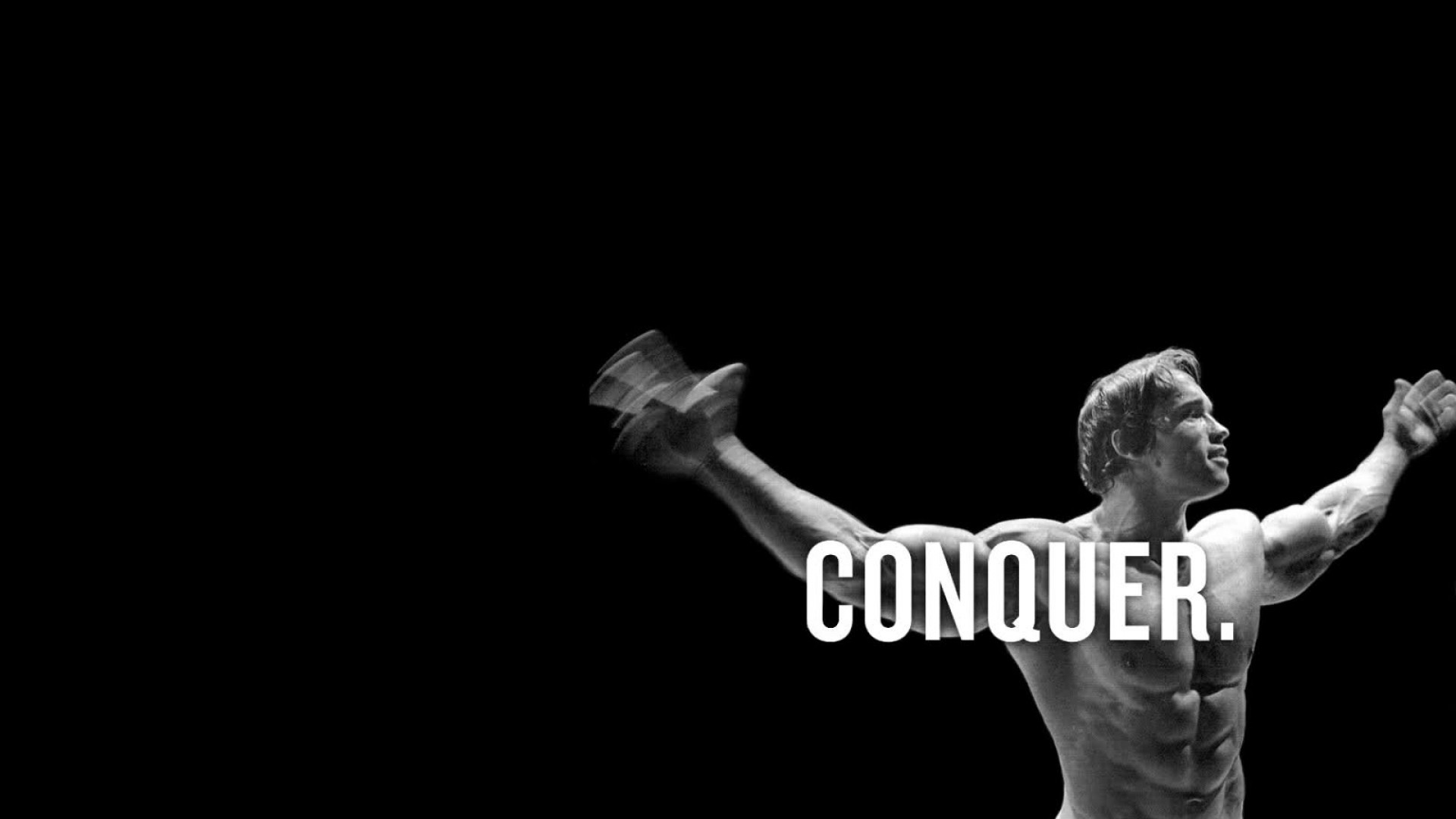 1920x1080 Gym Motivation Wallpapers Guiler Workout