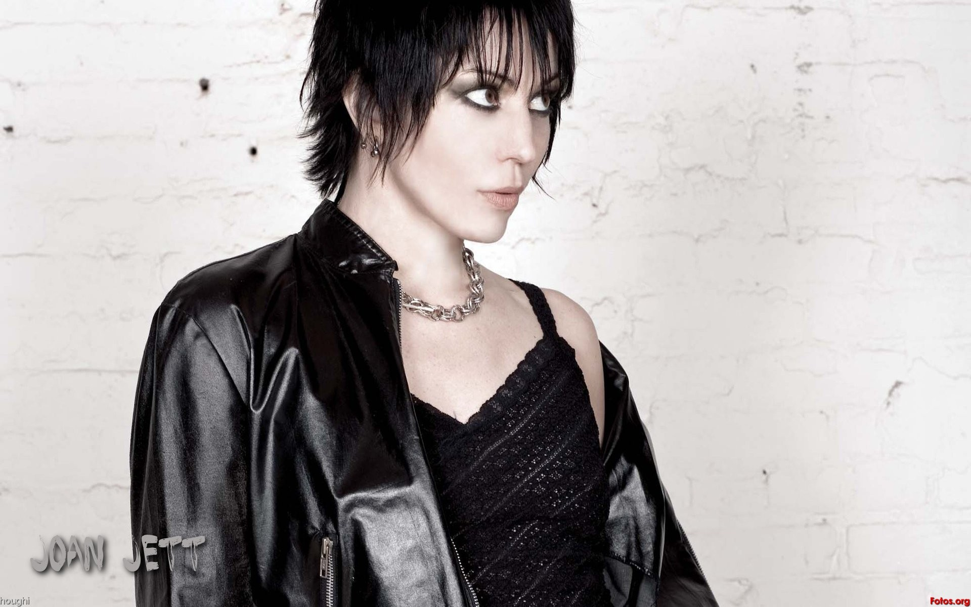 1920x1200 Joan Jett HD Wallpapers Backgrounds Wallpaper 1920×1200 Joan Jett Wallpapers  (20 Wallpapers)