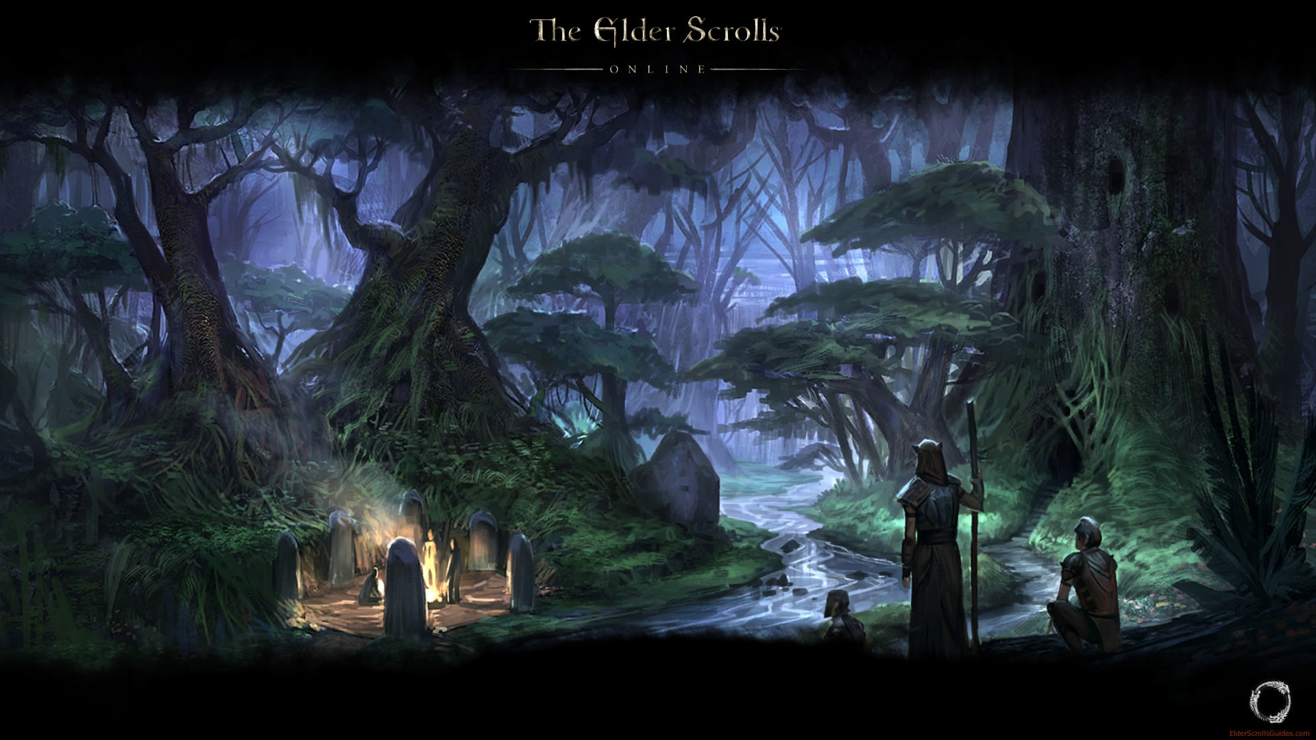 1920x1080 The Elder Scrolls Online images ESO Wallpaper HD wallpaper and background  photos