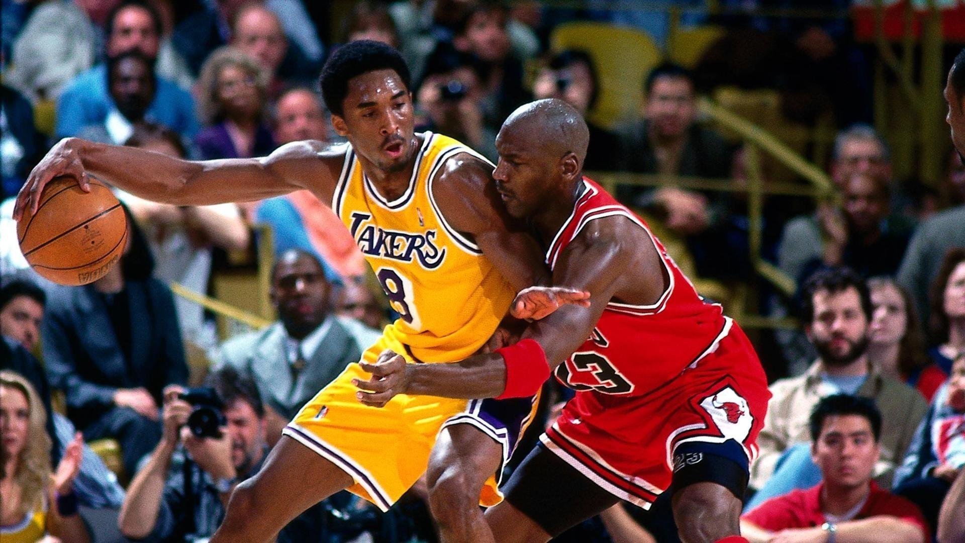 Michael Jordan Wallpaper 1080p: Michael Jordan Wallpaper 1920x1080 (74+ Images
