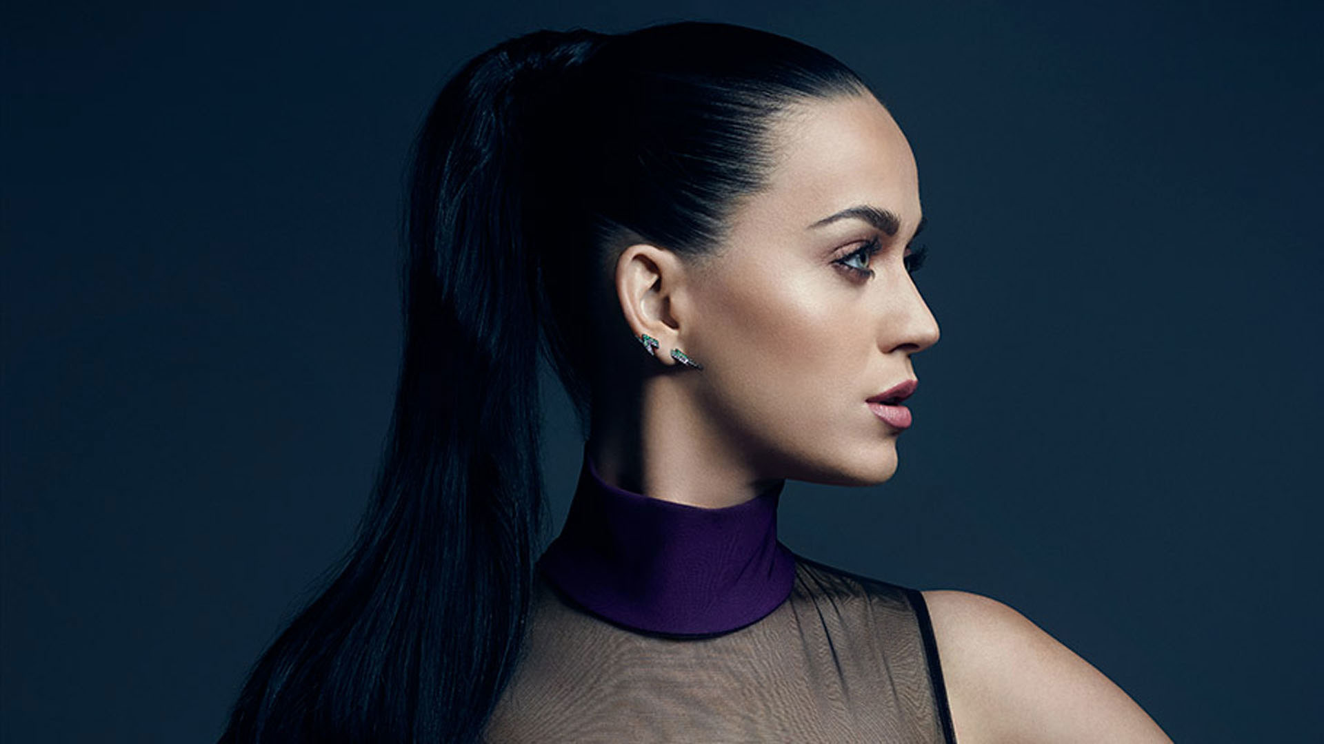 Katy Perry 1080p Wallpaper 76 Images