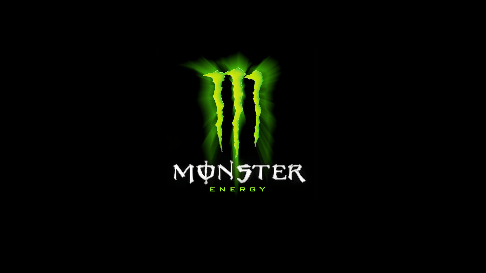 Exceptional 1920x1080 Monster Energy Logo Wallpapers   Wallpaper Cave