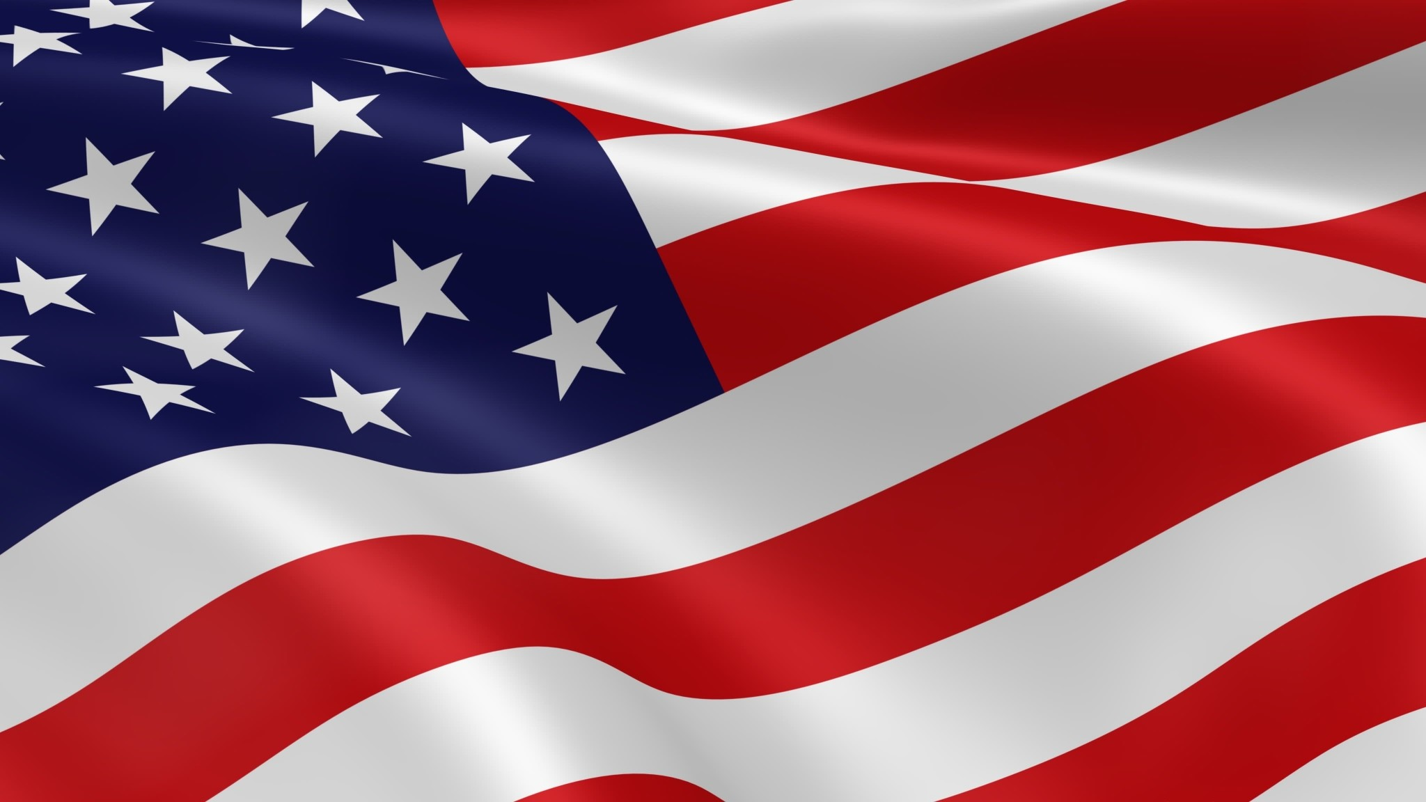 Flag Desktop Background: American Flag Wallpaper Background (59+ Images