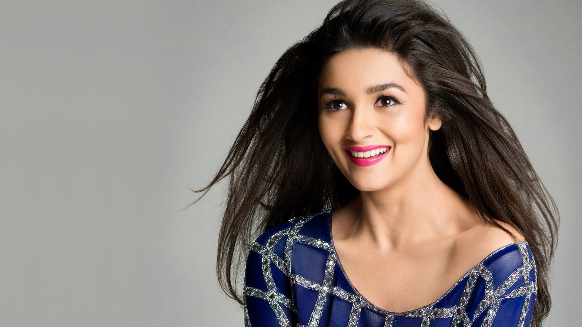 New Bollywood Actress Wallpaper 2018 86 Images