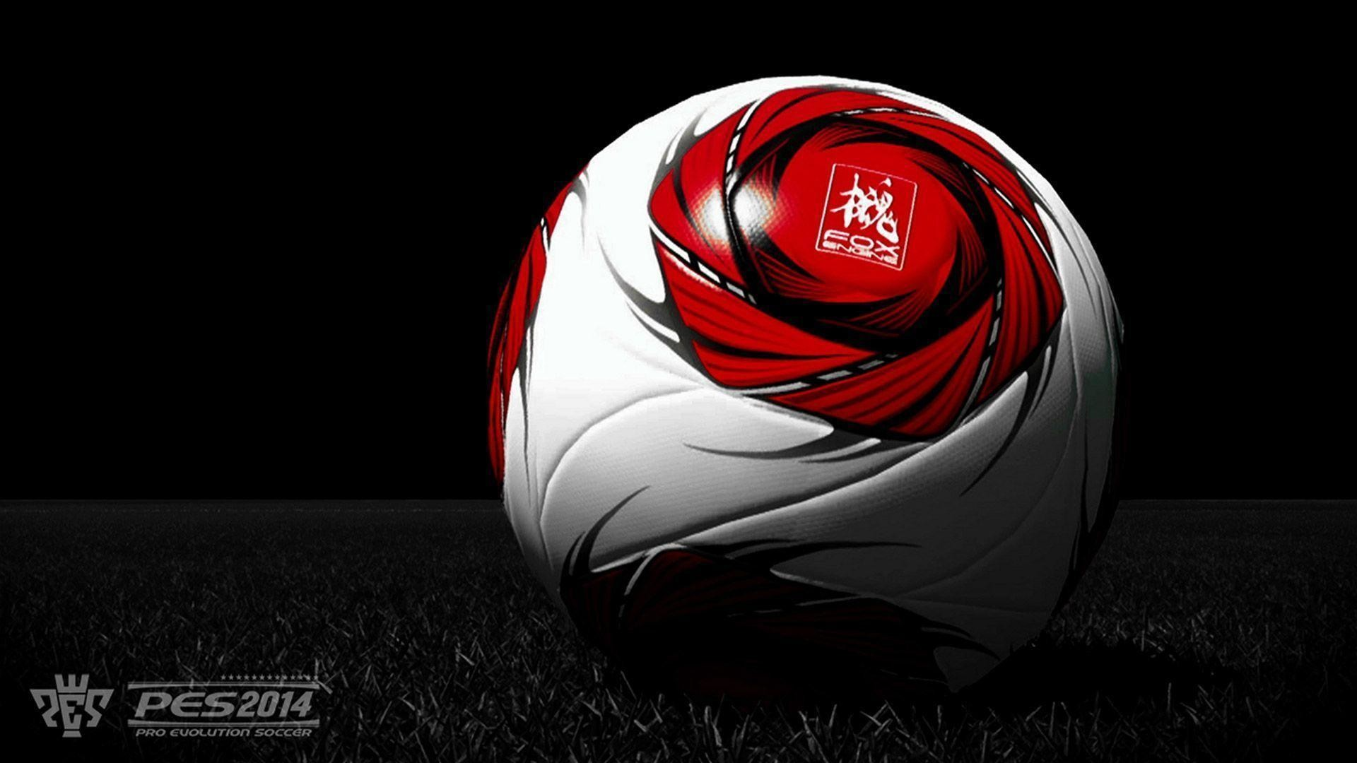 1920x1080 Nike Soccer Ball Wallpaper Hd Cool 7 HD Wallpapers | amagico.