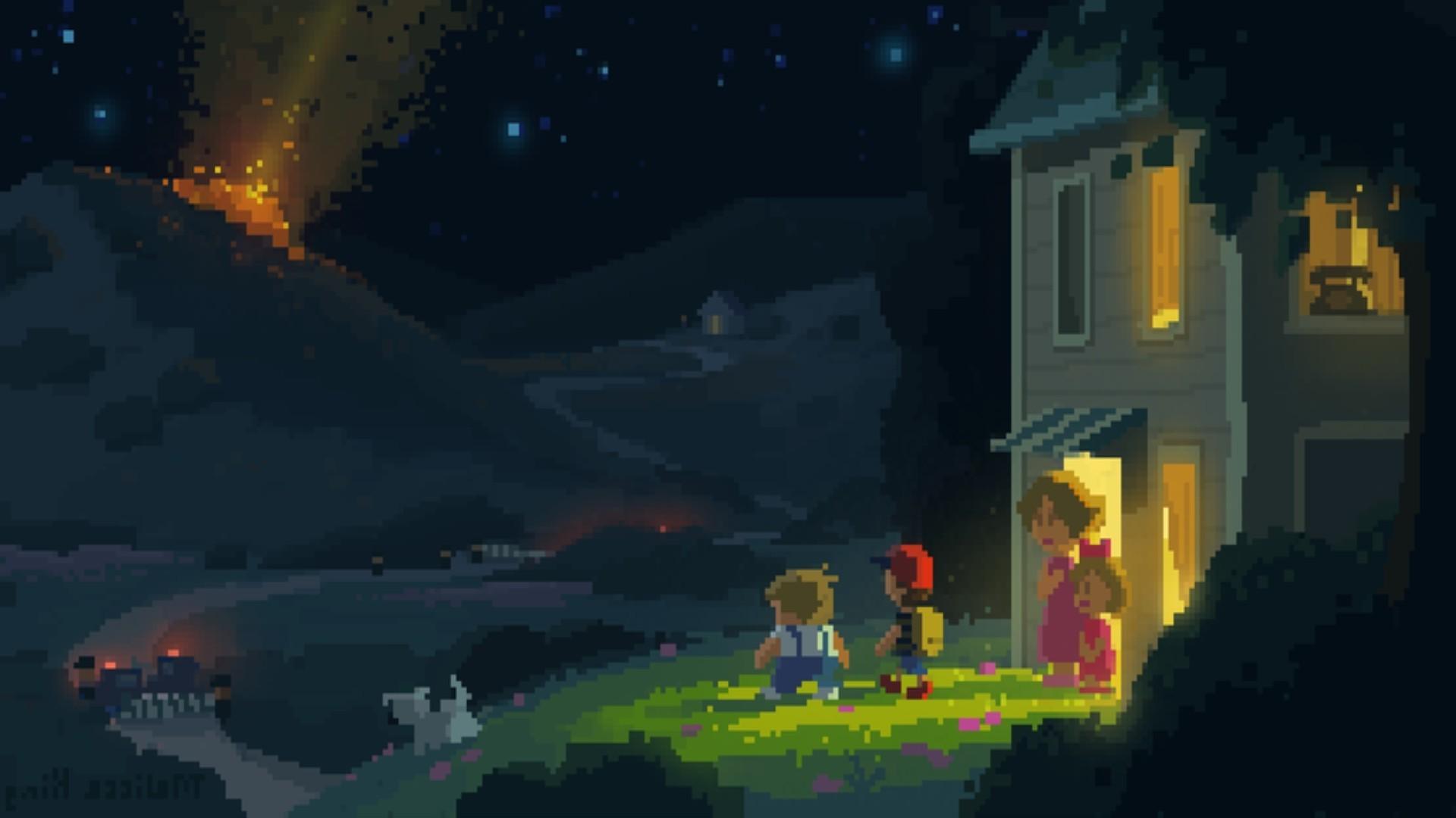 game desktop backgrounds (59+ images)