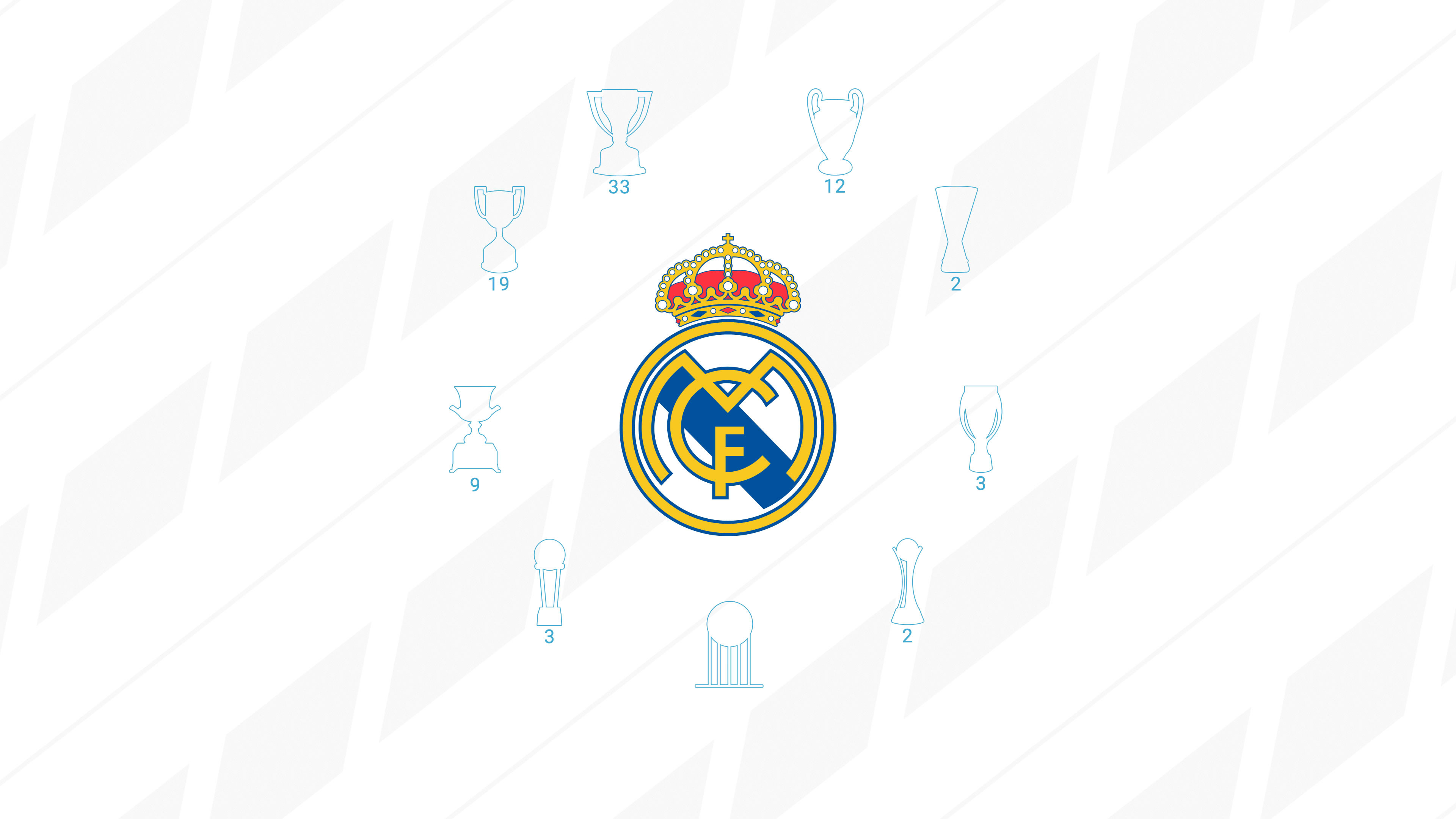 3840x2160 real madrid home wallpaper 2018 by khalidvawda ...