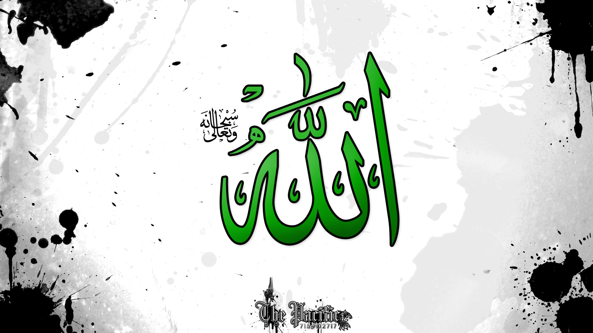 full hd islamic wallpapers 1920x1080 77 images