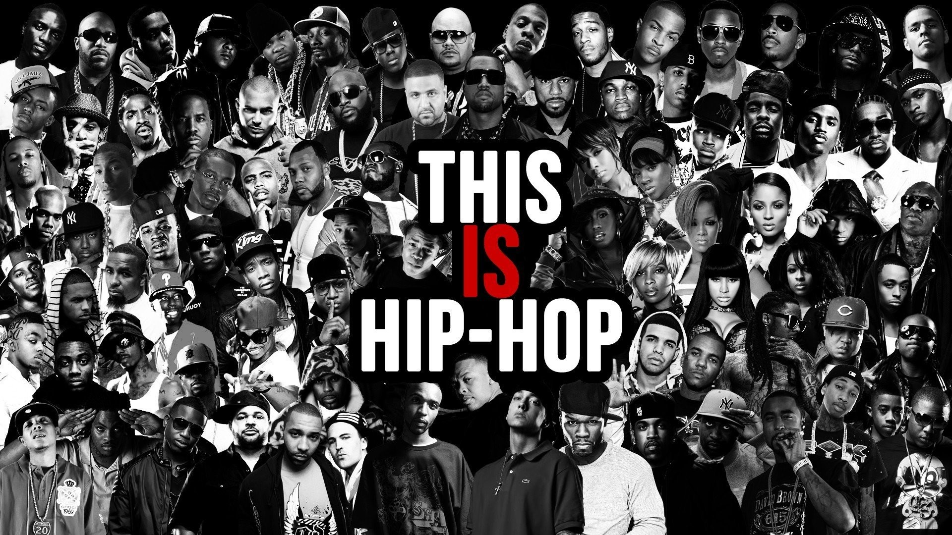 rap and hip hop in the united states Hip-hop becomes most popular genre in music for first time in us hip-hop and r&b reportedly make up 251 percent of the music consumed in the united states.