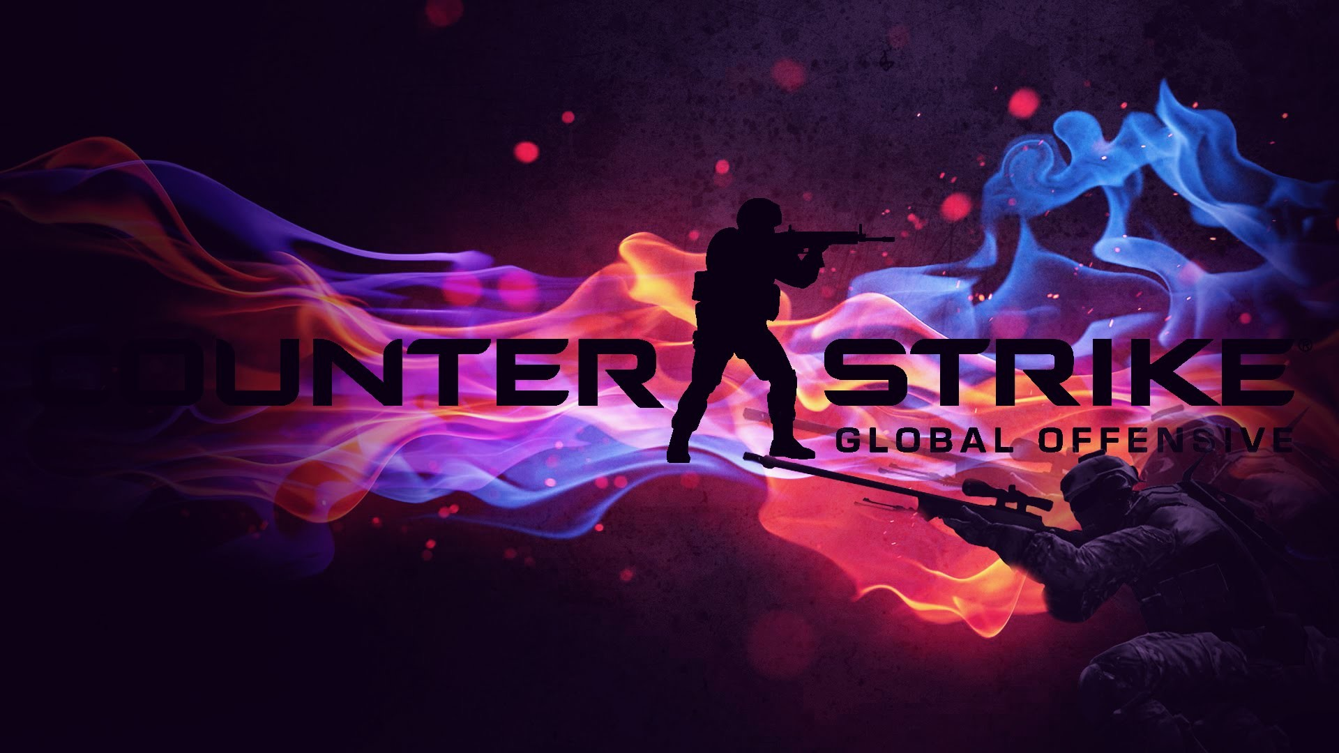 1920x1080 Counter Strike Global Offensive iPhone Wallpaper