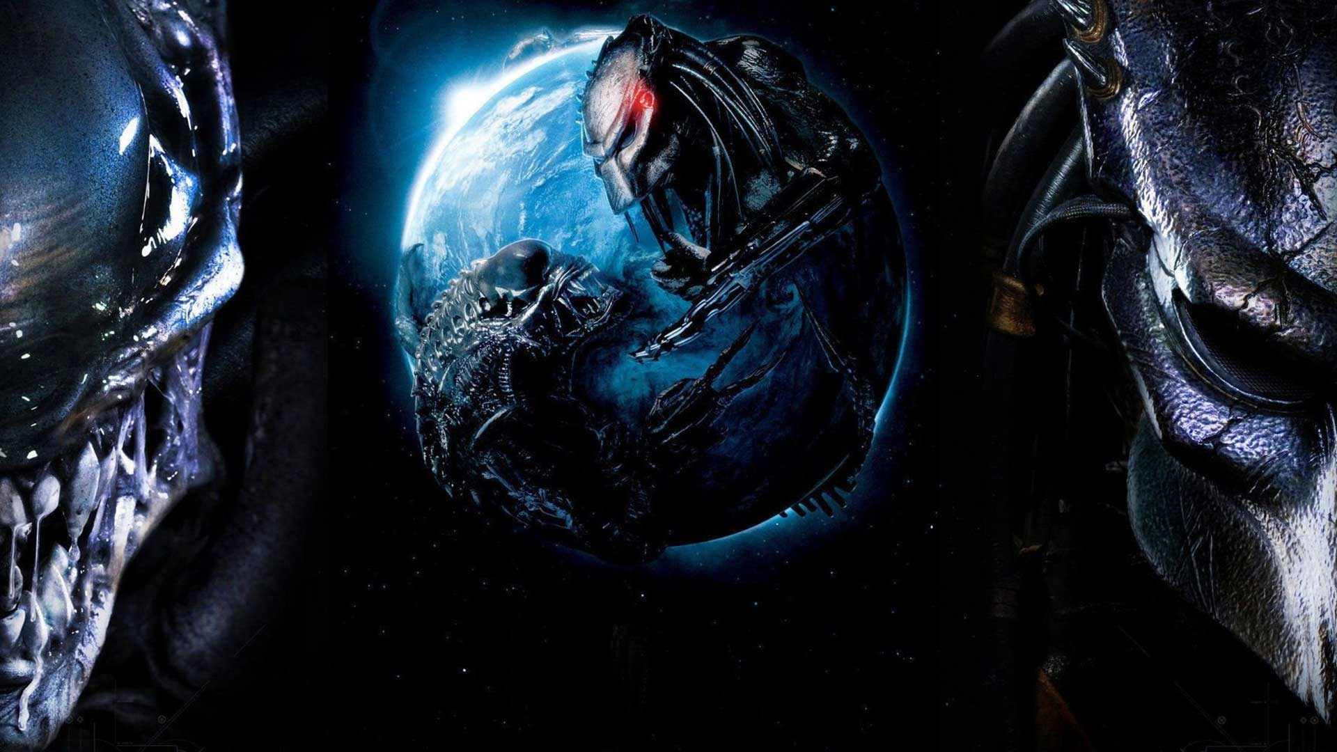 1920x1080 alien-vs-predator-movie-wallpaper-3.jpg ...
