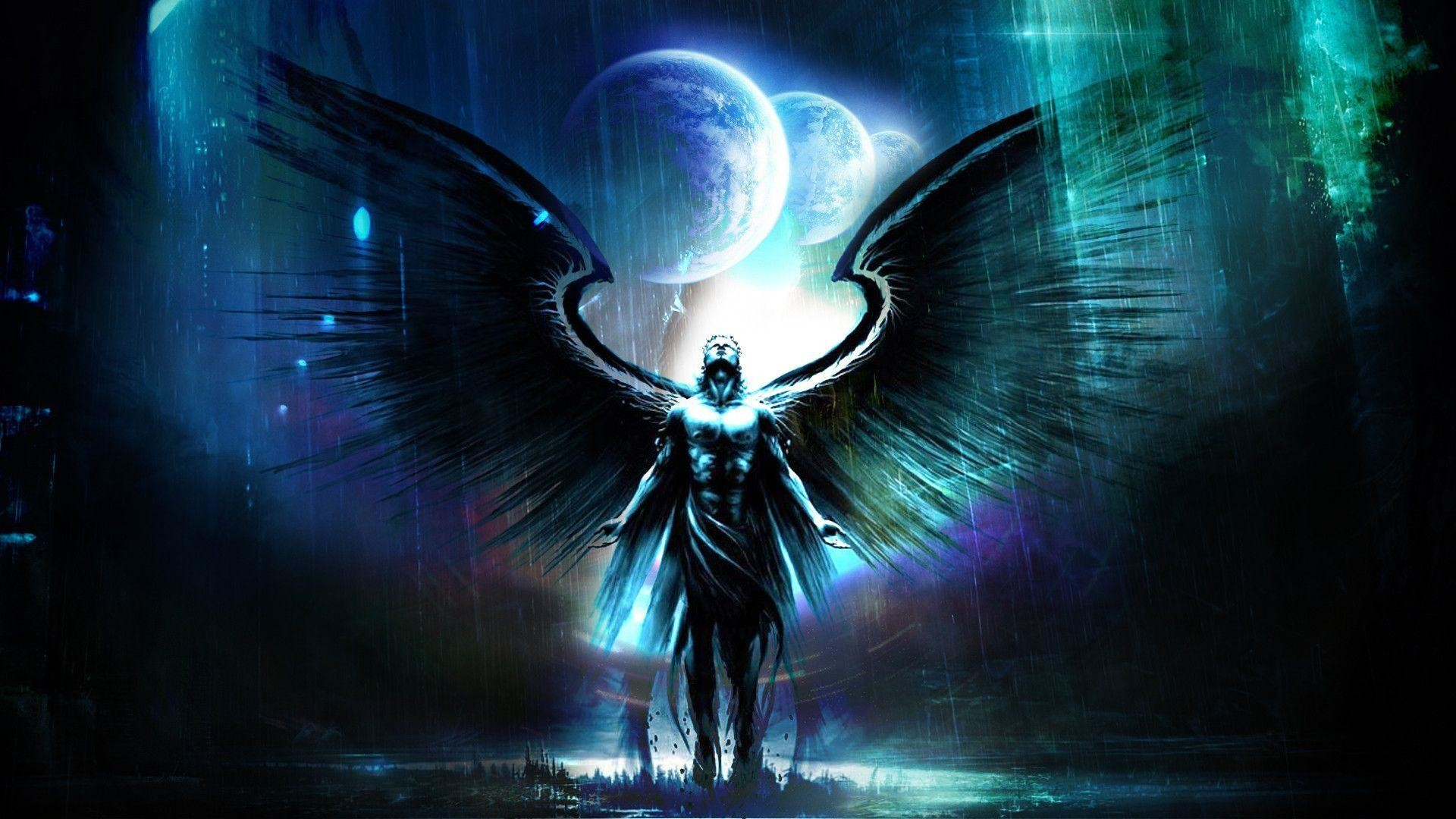 1920x1080 Free Angel Pictures | Free Angel Wallpaper angels 9103887 1024 .