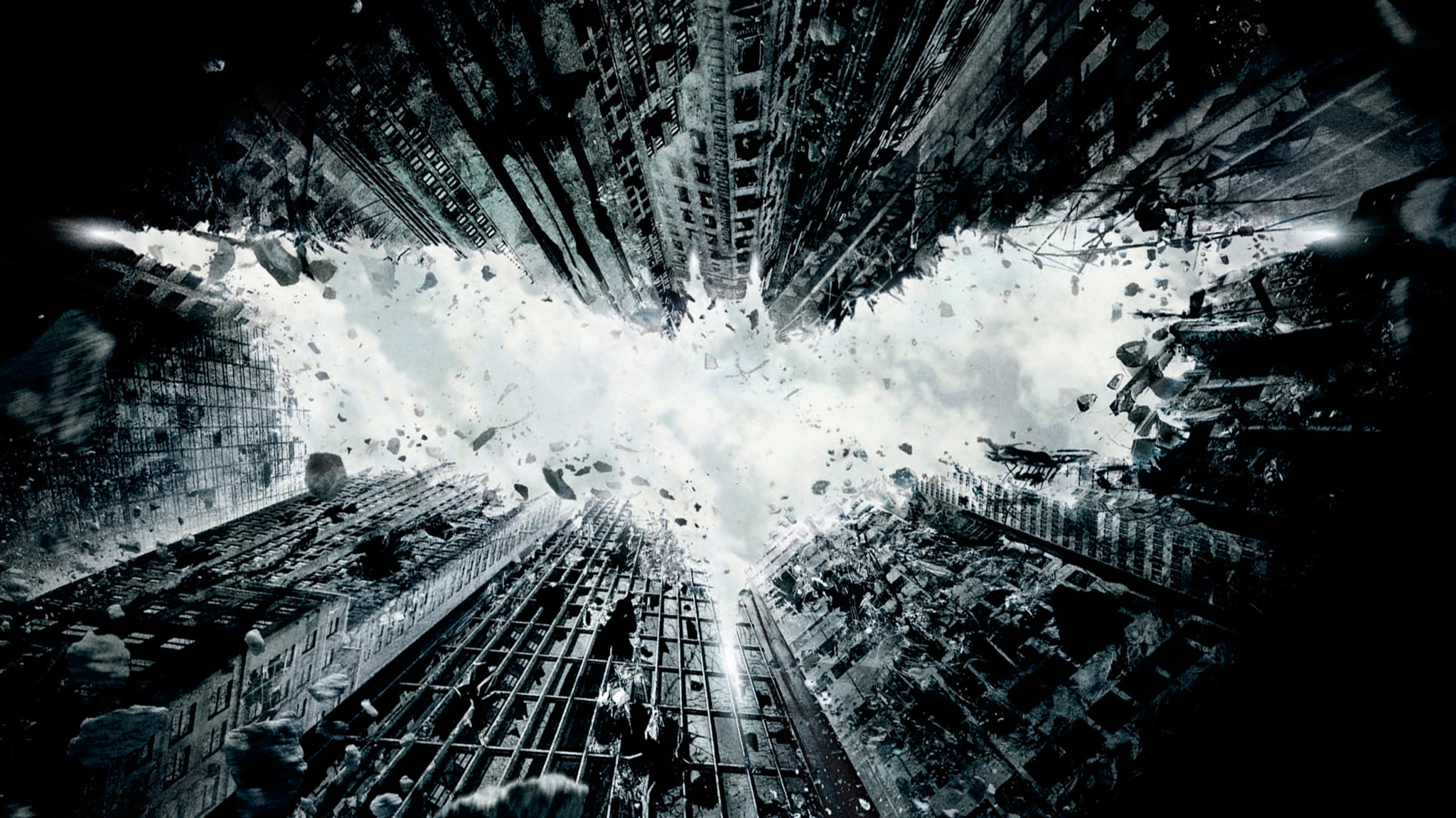 Hd Wallpapers Fantasy 79 Images: The Dark Knight Rises HD Wallpapers (79+ Images