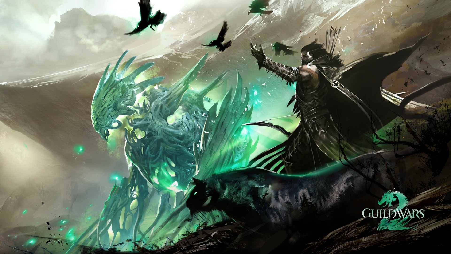 1920x1080 wallpaper.wiki-Guild-Wars-2-Desktop-Background-1-