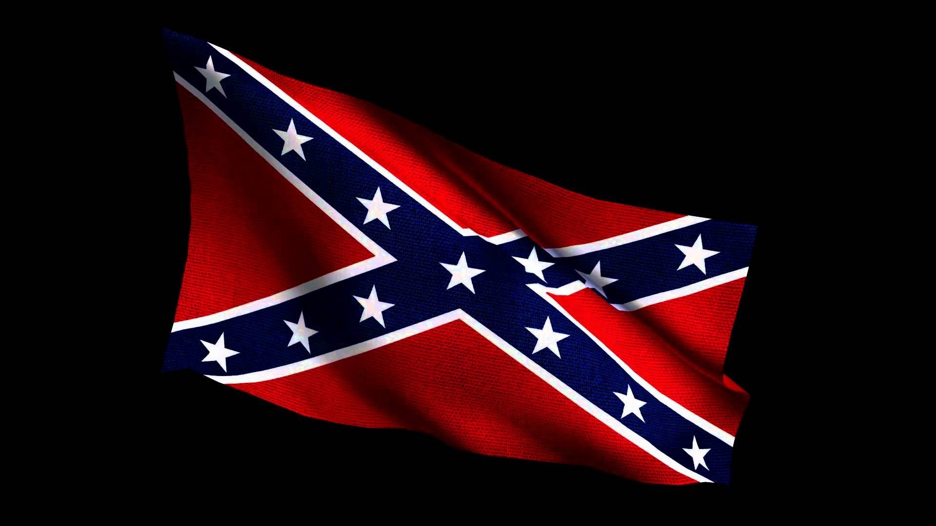 1920x1080 confederate flag wallpaper desktop backgrounds free