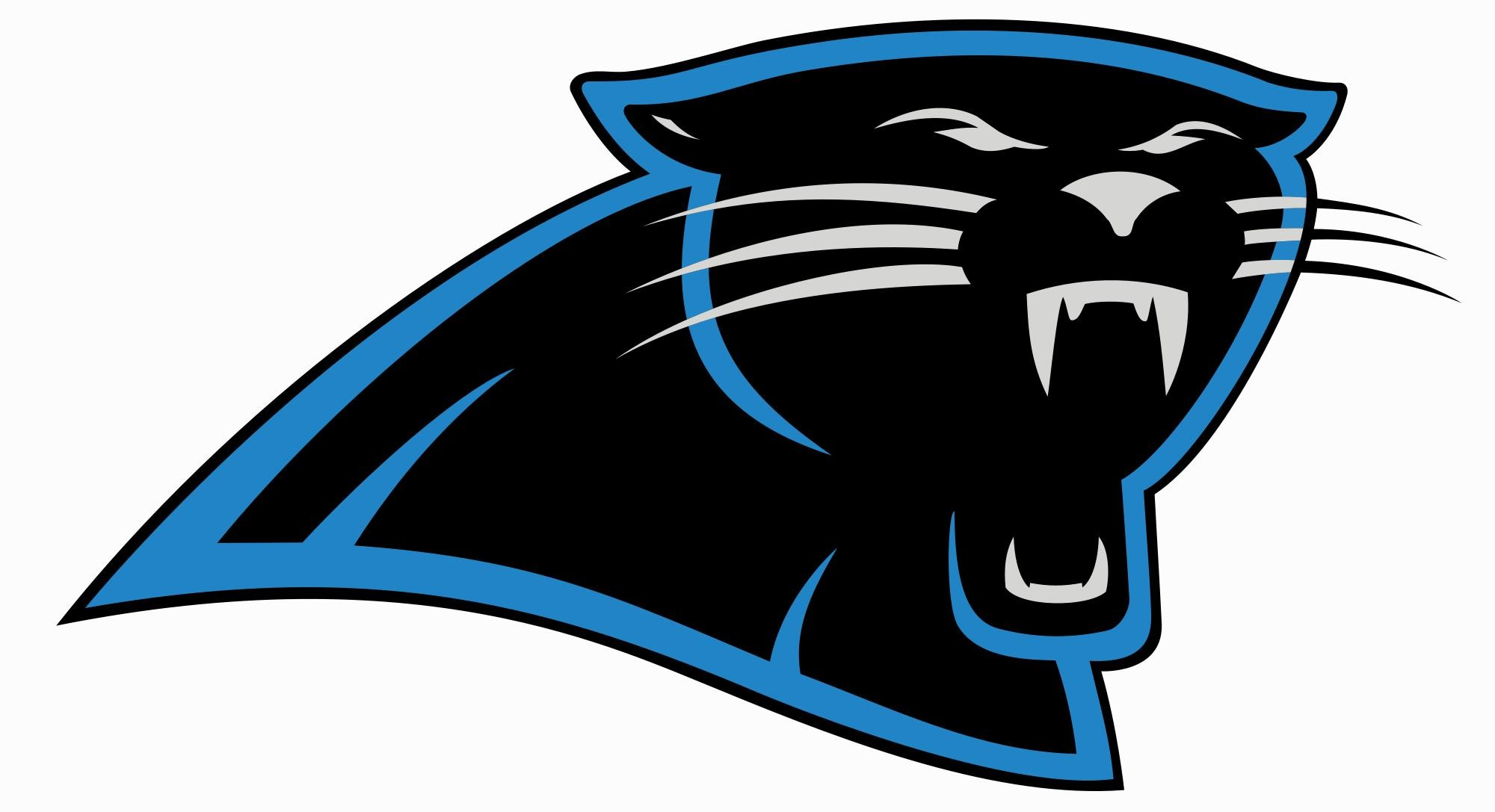 2000x1087 wallpaper.wiki-Car-head-light-carolina-panthers-PIC-