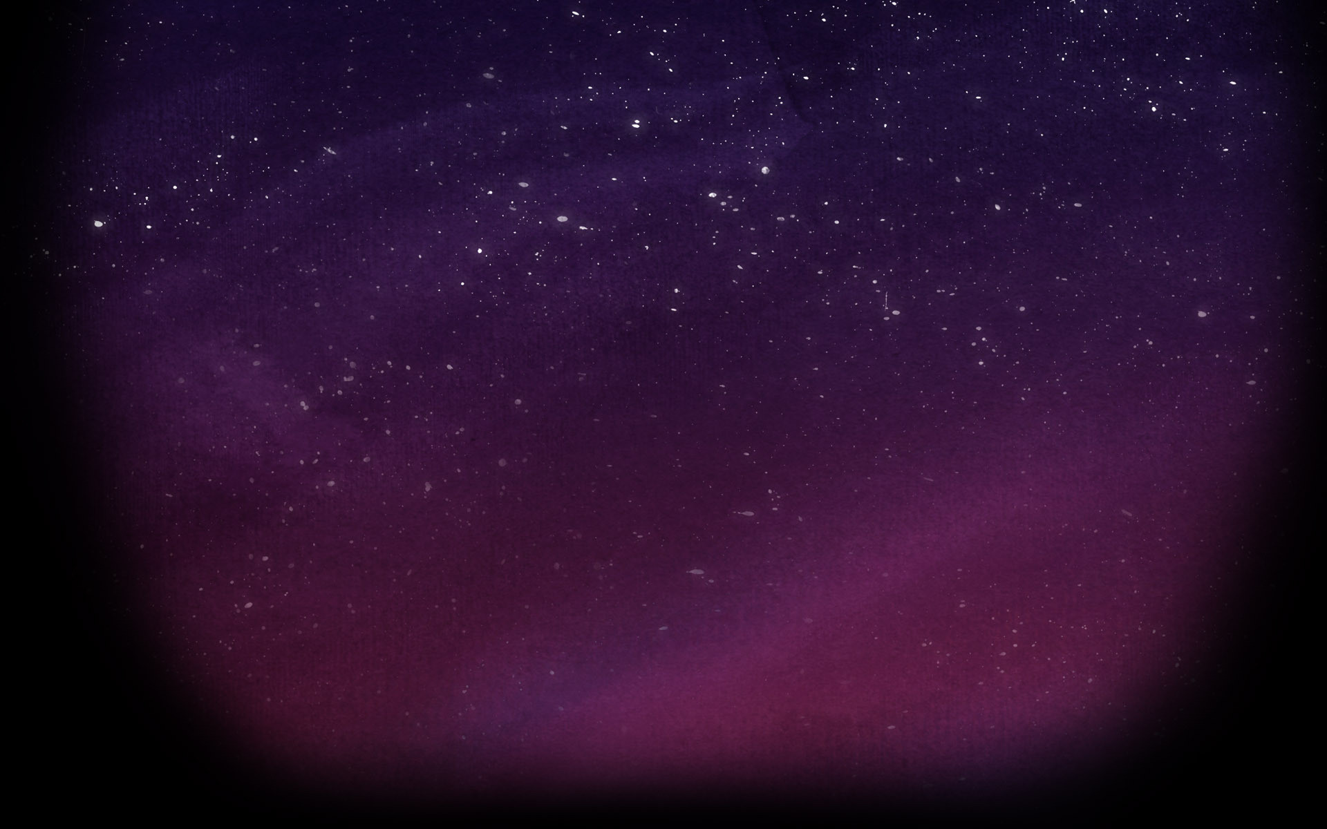 1920x1200 Image - Gone Home Background Starry Night.jpg | Steam Trading Cards Wiki |  FANDOM powered by Wikia