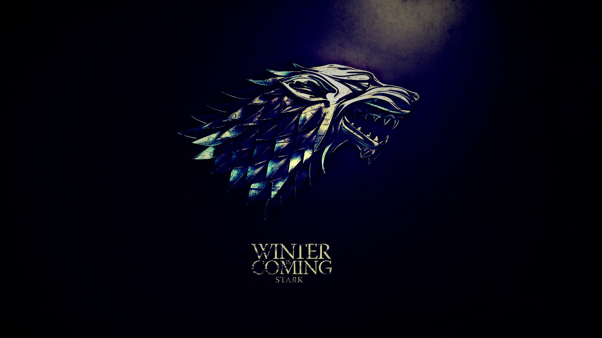 1920x1080 Game Of Thrones Winter Is Coming Stark (72 Wallpapers)