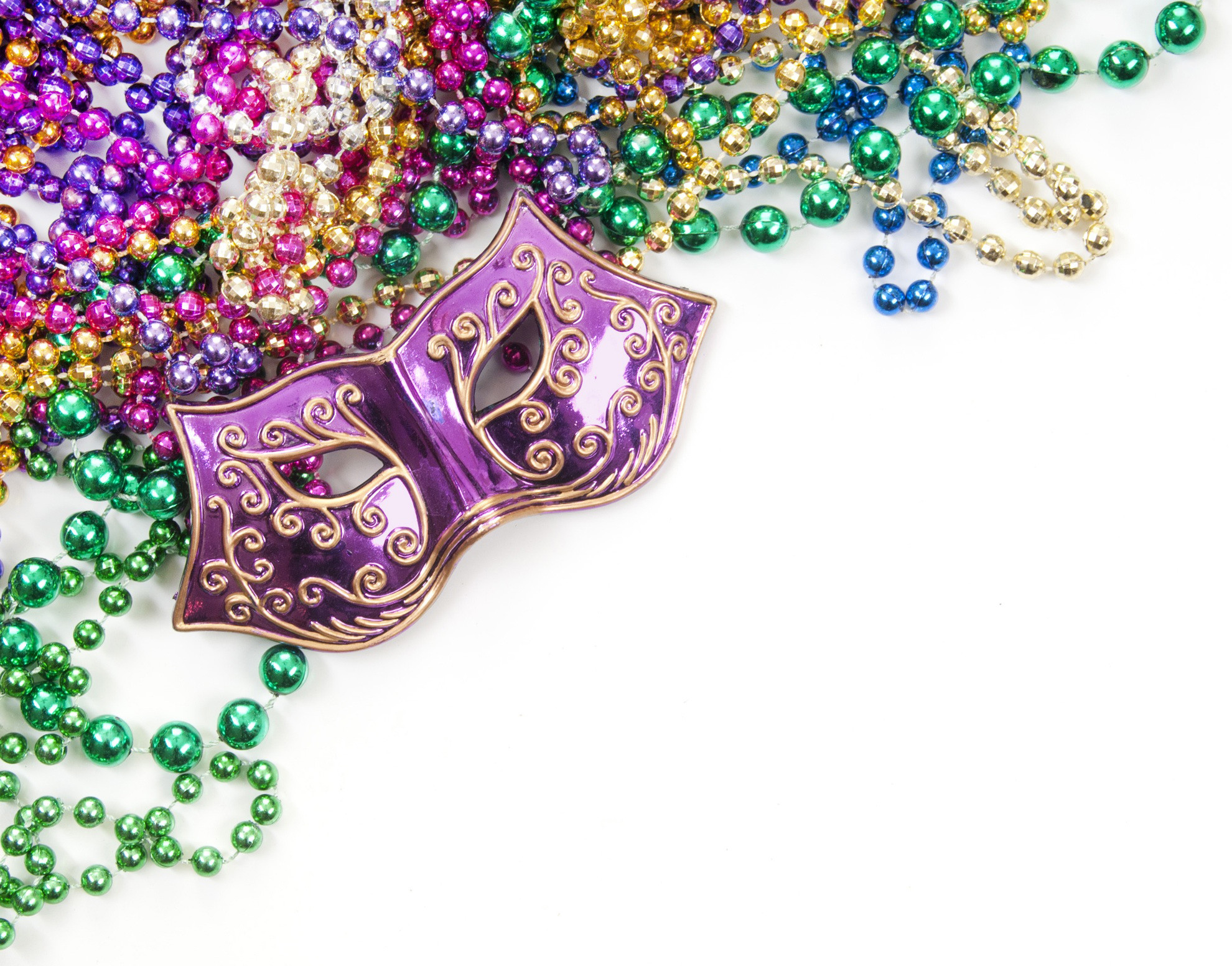 mardi gras desktop wallpaper (65+ images)