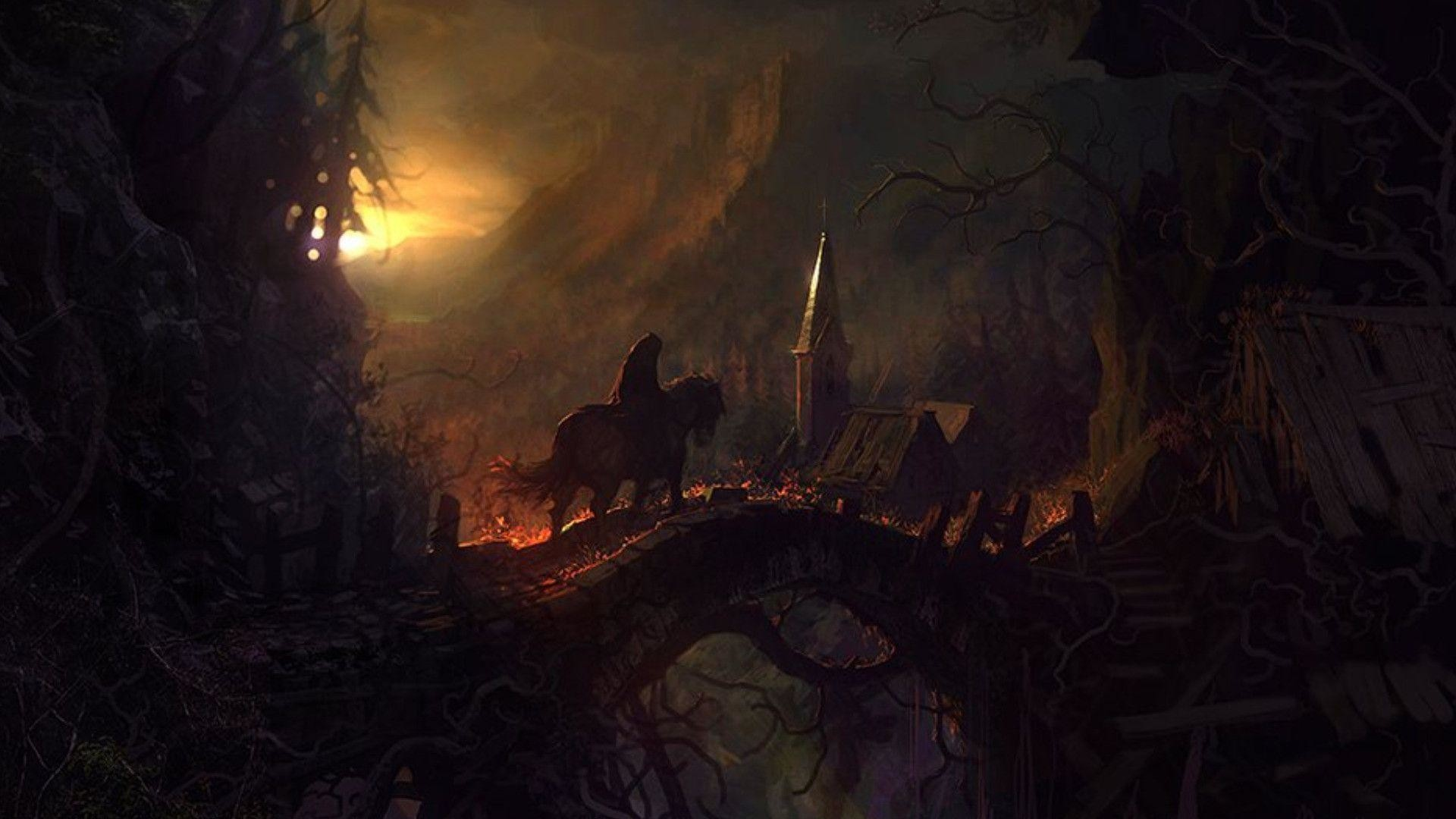 Castlevania Backgrounds 70 Images