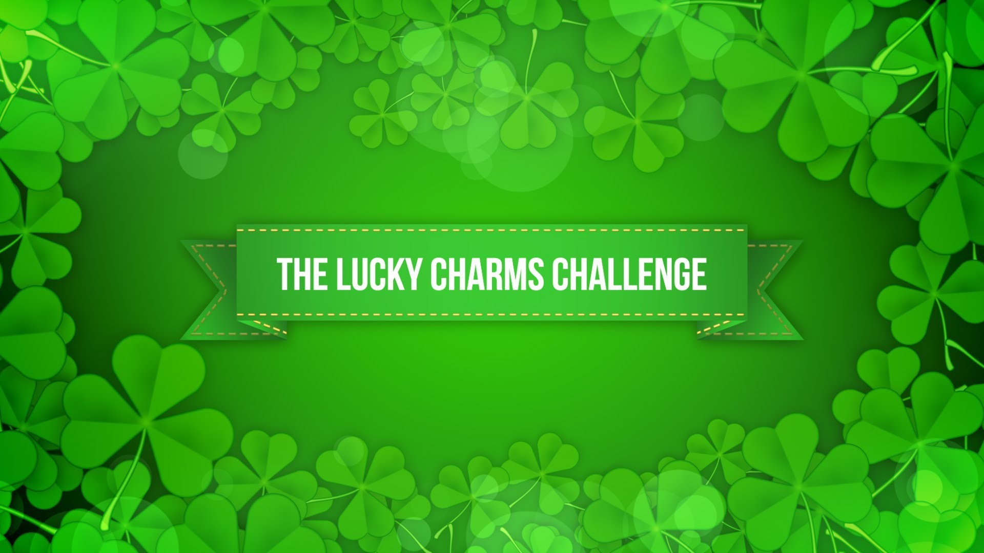 Good Luck Charms Wallpaper Pics Download