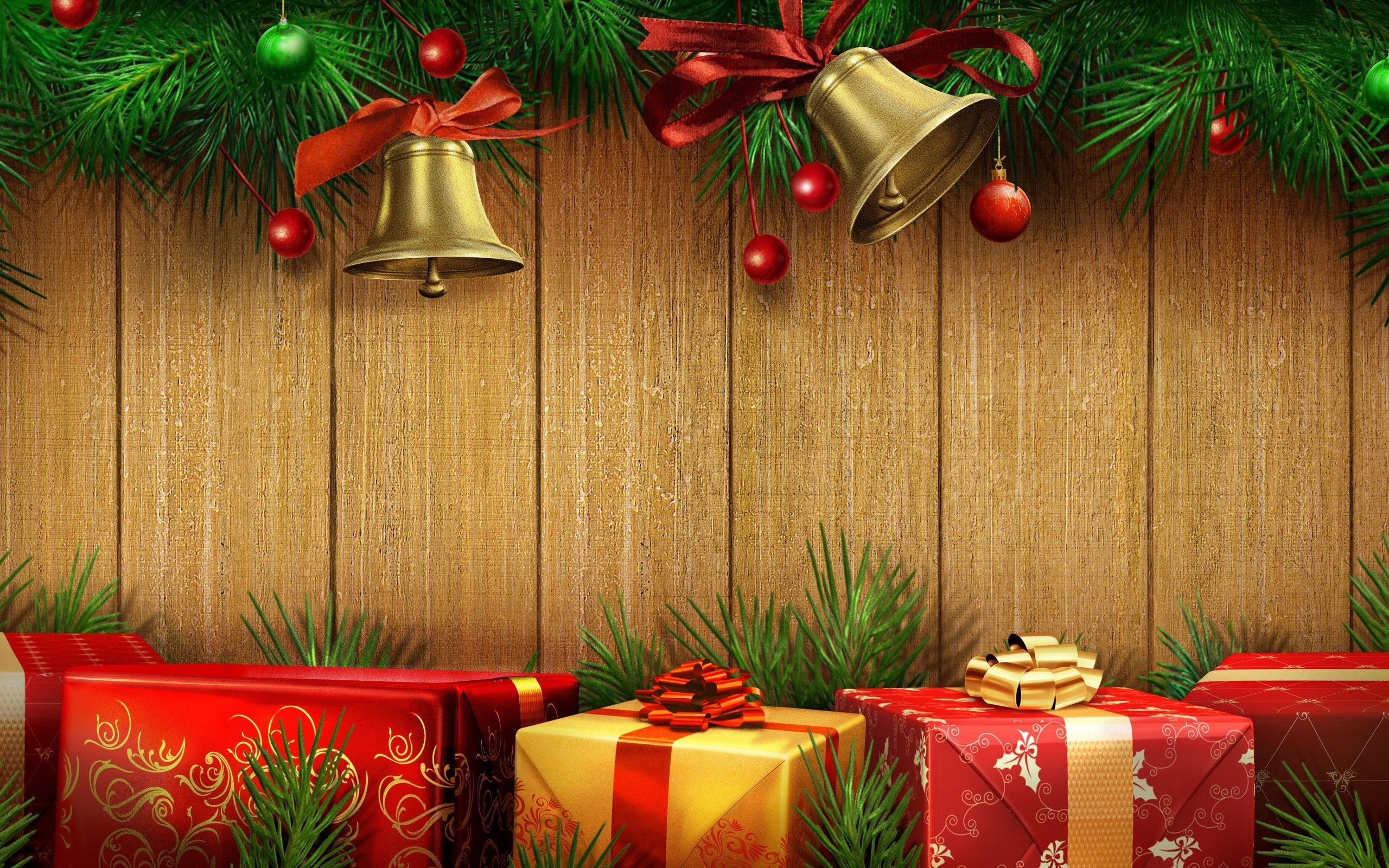Christmas Gift Background 43 Images