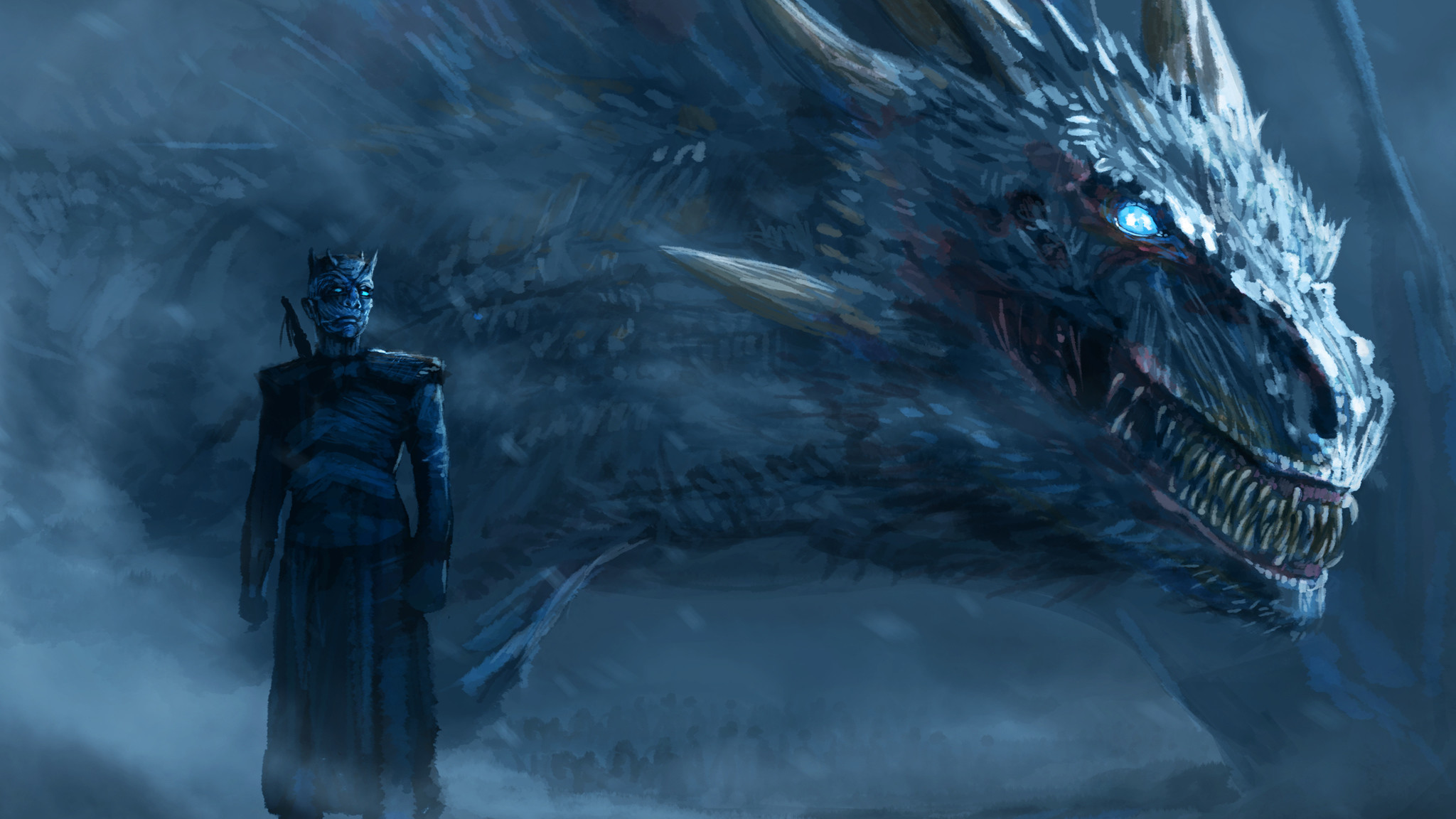2048x1152  night-king-blue-eyes-white-dragon-6b.jpg