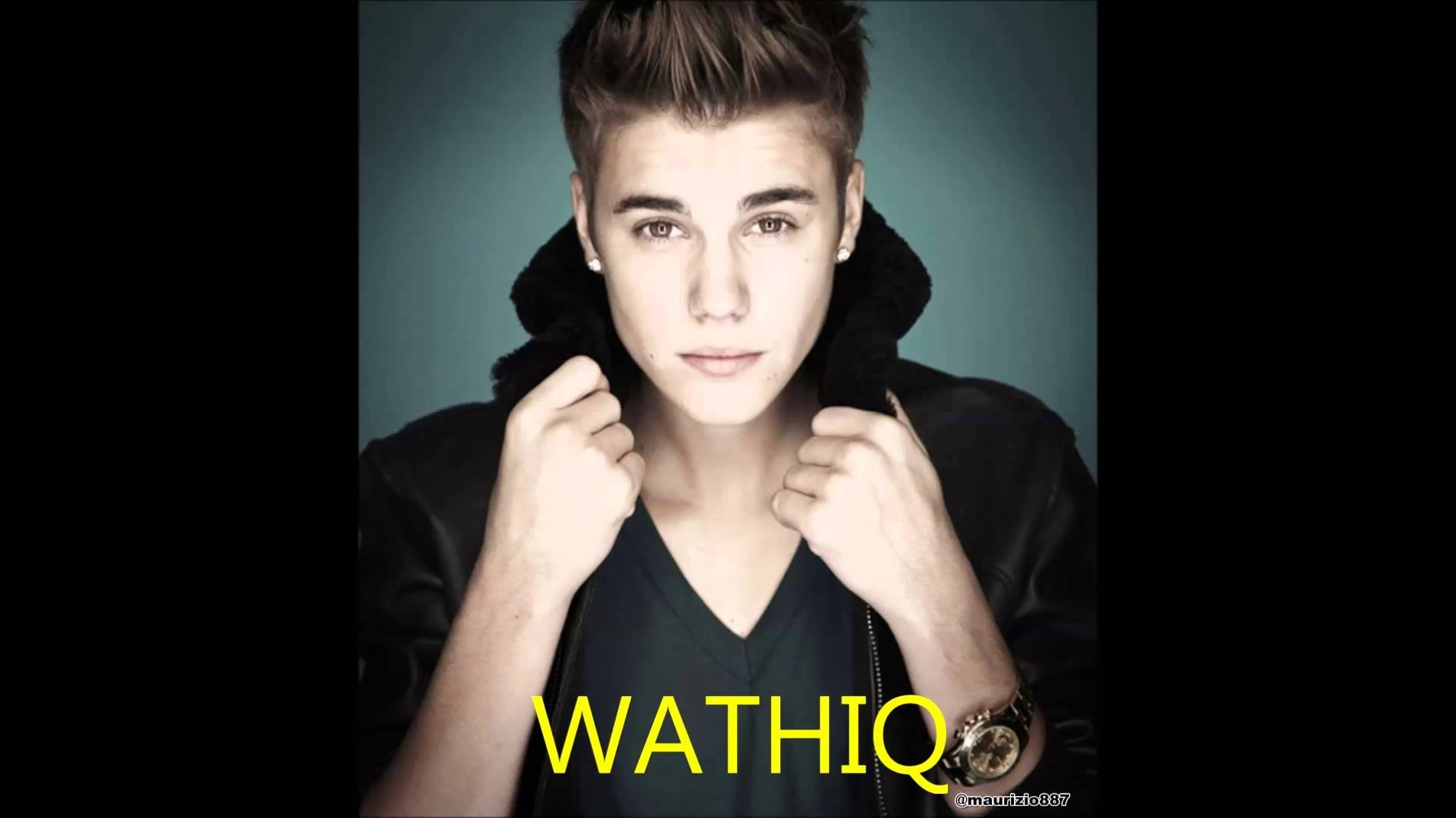 1920x1080 Image result for justin bieber hd wallpaper 2017