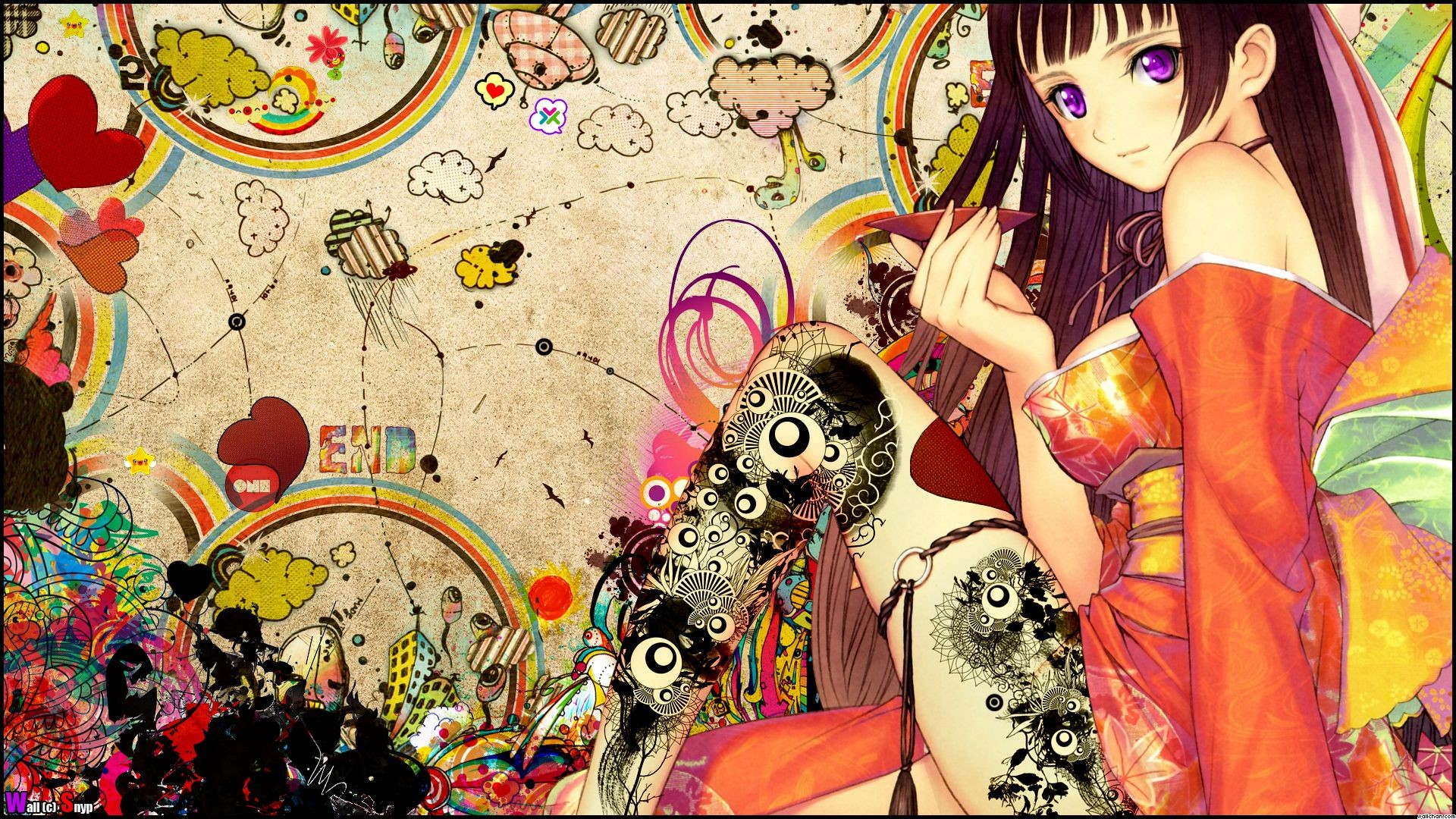 Japanese Tattoo Wallpaper 47 Images