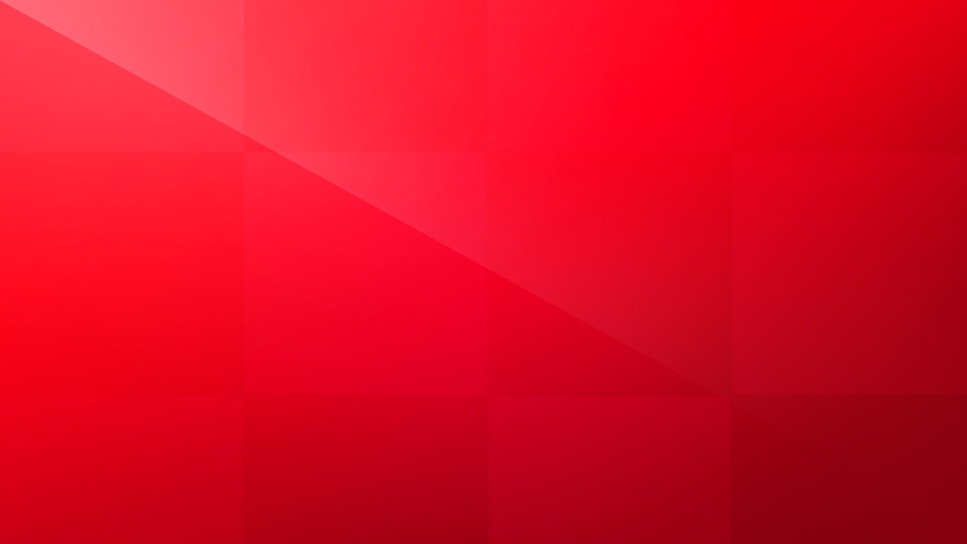 1920x1080  Red Windows 8 Abstract desktop PC and Mac wallpaper