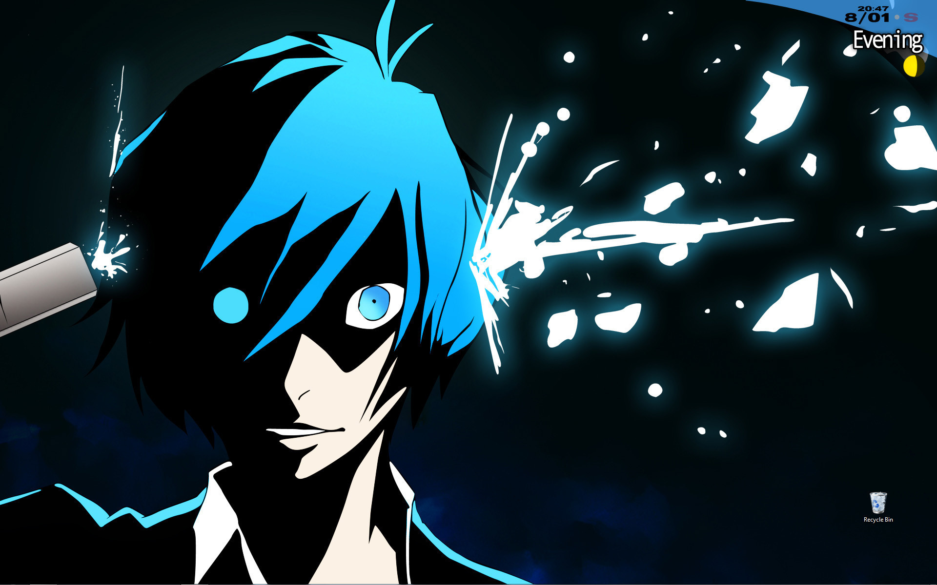 1920x1200 Shin Megami Tensei images Persona 3 HD wallpaper and background photos