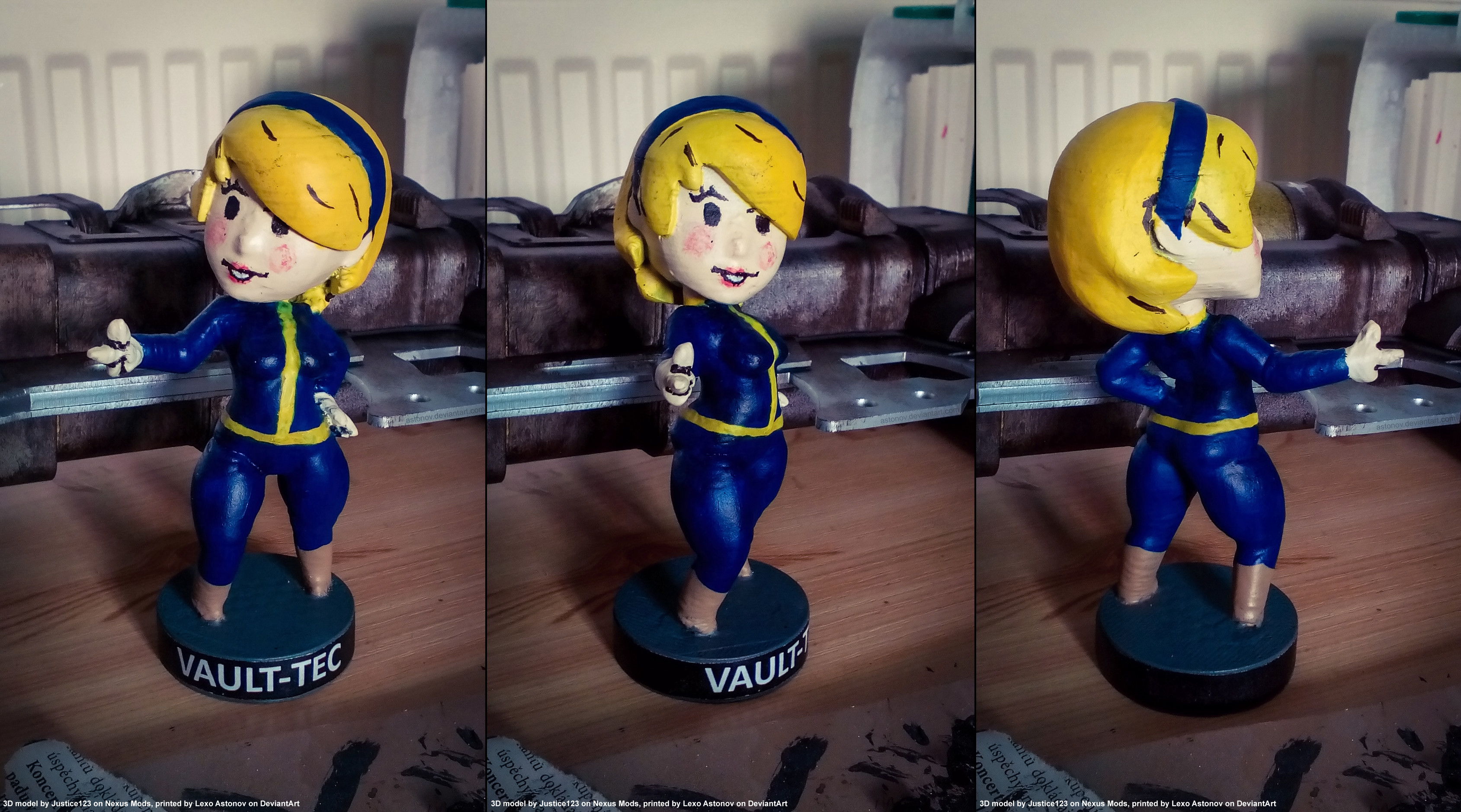 vault girl fallout wallpapers 65 images
