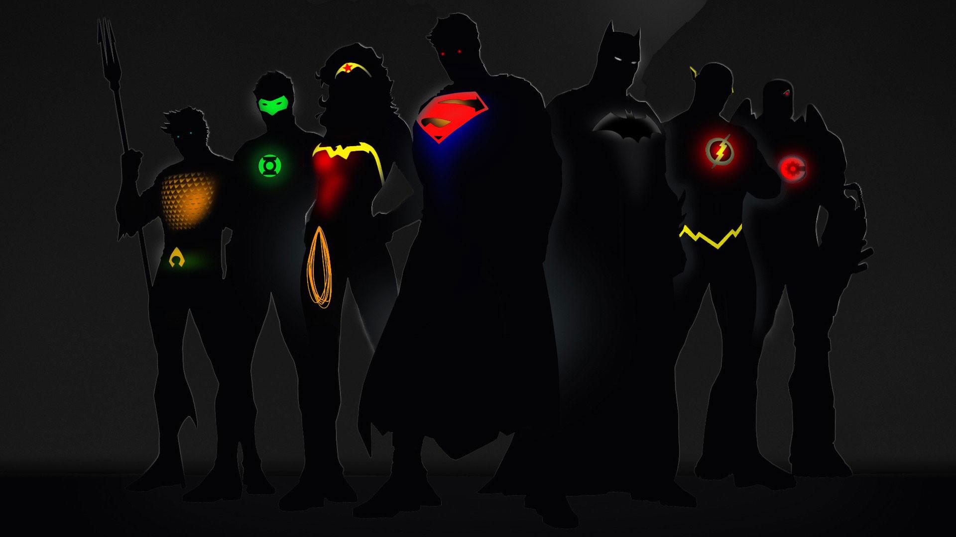 2560x1440 Superman Wallpaper 1080p Uv68m Logo Iphone New 52 Batman 2013 Hd Desktop
