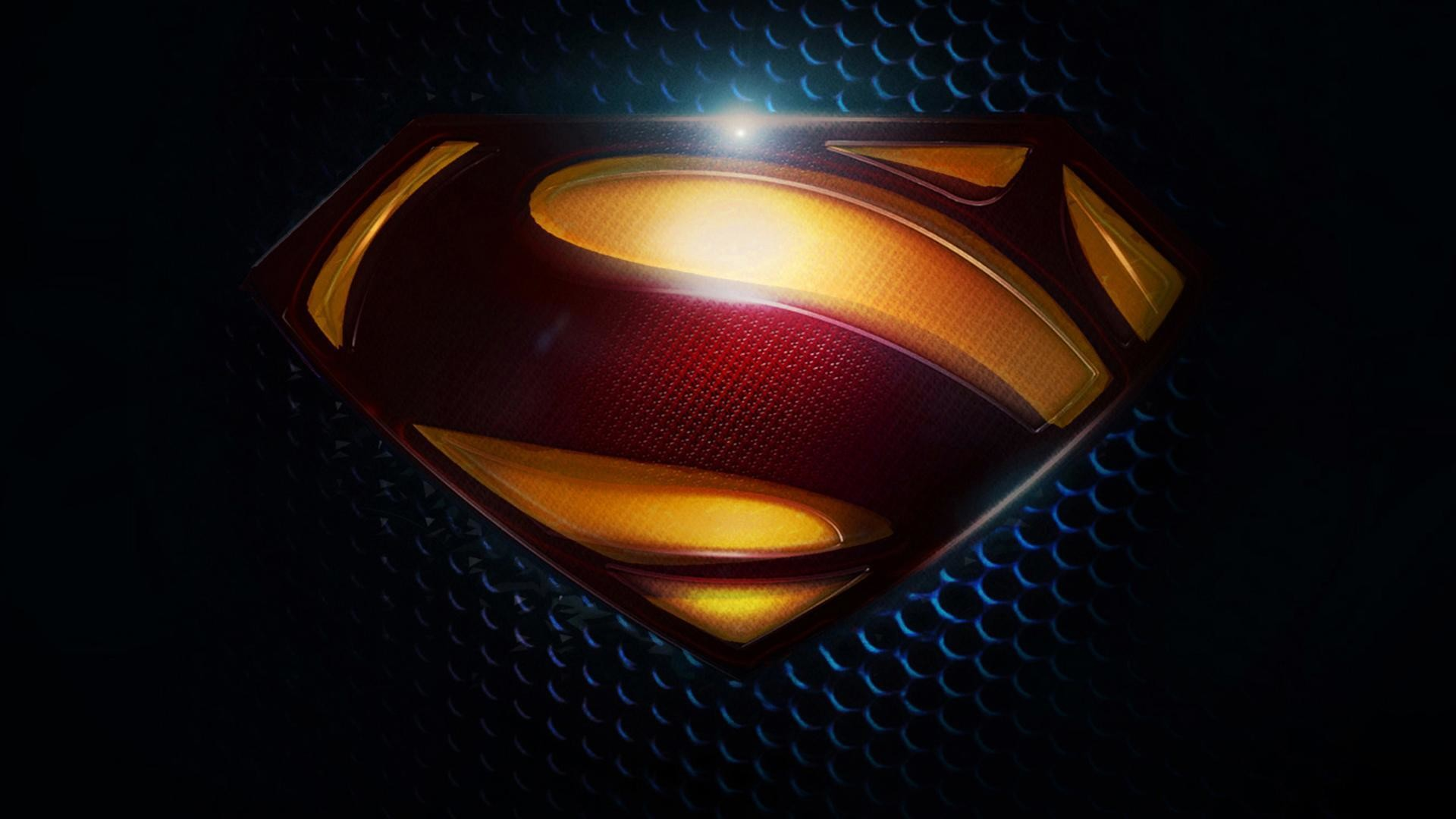 1920x1080 Wallpapers For > Superman Man Of Steel Wallpaper Hd