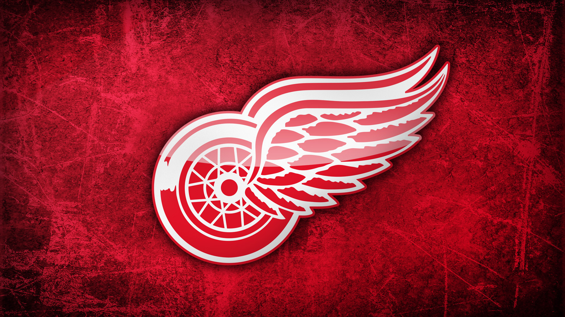 1920x1080 wallpaper.wiki-Detroit-Red-Wings-Wallpaper-HD-PIC-