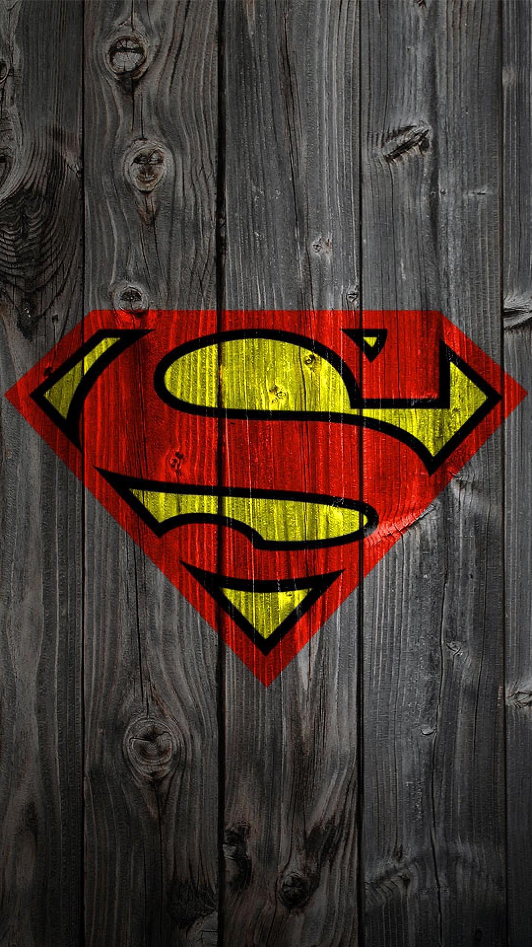 superman symbol wallpaper 59 images